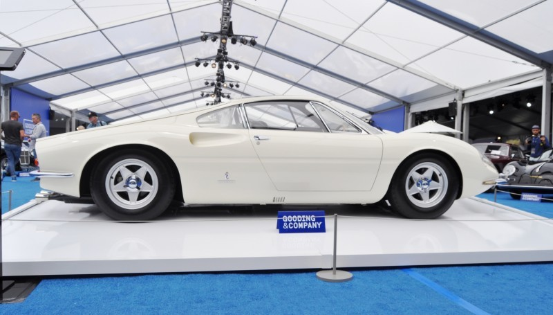 Car-Revs-Daily.com 1966 Ferrari 365P Tre Posti 22