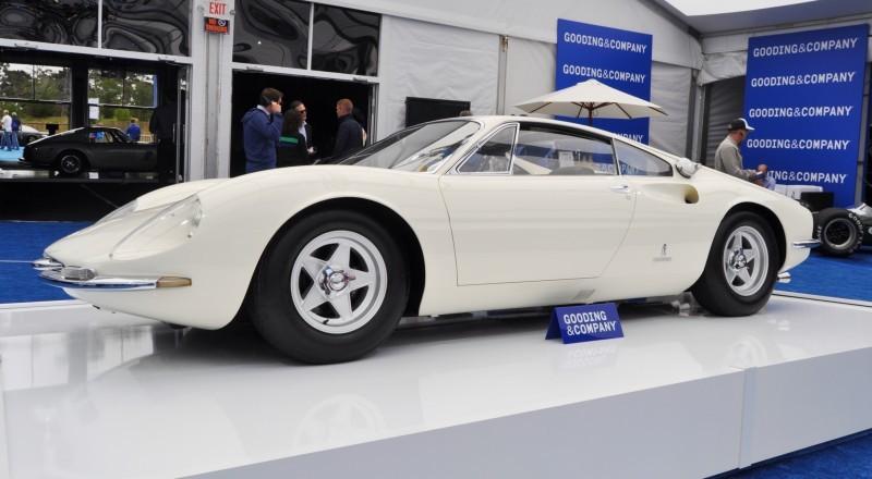 Car-Revs-Daily.com 1966 Ferrari 365P Tre Posti 3