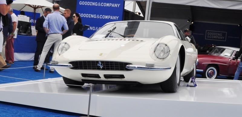 Car-Revs-Daily.com 1966 Ferrari 365P Tre Posti 31