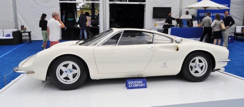 Car-Revs-Daily.com 1966 Ferrari 365P Tre Posti 4