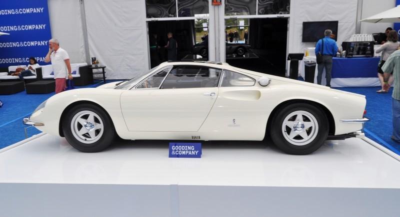 Car-Revs-Daily.com 1966 Ferrari 365P Tre Posti 5