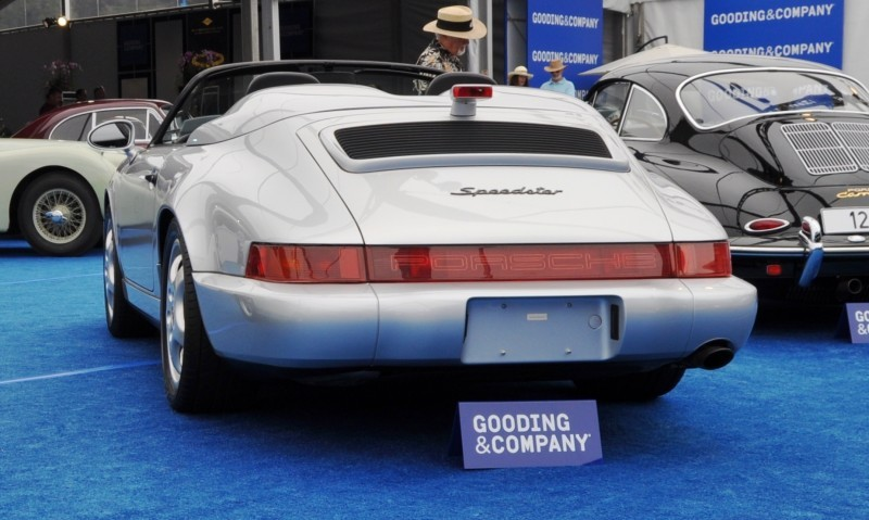 Update1 - Gooding Pebble Beach 2014 - 1994 Porsche 911 Carrera 3.6 Speedster Update1 - Gooding Pebble Beach 2014 - 1994 Porsche 911 Carrera 3.6 Speedster Update1 - Gooding Pebble Beach 2014 - 1994 Porsche 911 Carrera 3.6 Speedster Update1 - Gooding Pebble Beach 2014 - 1994 Porsche 911 Carrera 3.6 Speedster Update1 - Gooding Pebble Beach 2014 - 1994 Porsche 911 Carrera 3.6 Speedster Update1 - Gooding Pebble Beach 2014 - 1994 Porsche 911 Carrera 3.6 Speedster Update1 - Gooding Pebble Beach 2014 - 1994 Porsche 911 Carrera 3.6 Speedster Update1 - Gooding Pebble Beach 2014 - 1994 Porsche 911 Carrera 3.6 Speedster Update1 - Gooding Pebble Beach 2014 - 1994 Porsche 911 Carrera 3.6 Speedster Update1 - Gooding Pebble Beach 2014 - 1994 Porsche 911 Carrera 3.6 Speedster Update1 - Gooding Pebble Beach 2014 - 1994 Porsche 911 Carrera 3.6 Speedster Update1 - Gooding Pebble Beach 2014 - 1994 Porsche 911 Carrera 3.6 Speedster Update1 - Gooding Pebble Beach 2014 - 1994 Porsche 911 Carrera 3.6 Speedster Update1 - Gooding Pebble Beach 2014 - 1994 Porsche 911 Carrera 3.6 Speedster Update1 - Gooding Pebble Beach 2014 - 1994 Porsche 911 Carrera 3.6 Speedster Update1 - Gooding Pebble Beach 2014 - 1994 Porsche 911 Carrera 3.6 Speedster Update1 - Gooding Pebble Beach 2014 - 1994 Porsche 911 Carrera 3.6 Speedster Update1 - Gooding Pebble Beach 2014 - 1994 Porsche 911 Carrera 3.6 Speedster Update1 - Gooding Pebble Beach 2014 - 1994 Porsche 911 Carrera 3.6 Speedster Update1 - Gooding Pebble Beach 2014 - 1994 Porsche 911 Carrera 3.6 Speedster Update1 - Gooding Pebble Beach 2014 - 1994 Porsche 911 Carrera 3.6 Speedster Update1 - Gooding Pebble Beach 2014 - 1994 Porsche 911 Carrera 3.6 Speedster Update1 - Gooding Pebble Beach 2014 - 1994 Porsche 911 Carrera 3.6 Speedster Update1 - Gooding Pebble Beach 2014 - 1994 Porsche 911 Carrera 3.6 Speedster Update1 - Gooding Pebble Beach 2014 - 1994 Porsche 911 Carrera 3.6 Speedster Update1 - Gooding Pebble Beach 2014 - 1994 Porsche 911 Carrera 3.6 Speedster Update1 - Gooding Pebble Beach 2014 - 1994 Porsche 911 Carrera 3.6 Speedster Update1 - Gooding Pebble Beach 2014 - 1994 Porsche 911 Carrera 3.6 Speedster Update1 - Gooding Pebble Beach 2014 - 1994 Porsche 911 Carrera 3.6 Speedster Update1 - Gooding Pebble Beach 2014 - 1994 Porsche 911 Carrera 3.6 Speedster Update1 - Gooding Pebble Beach 2014 - 1994 Porsche 911 Carrera 3.6 Speedster Update1 - Gooding Pebble Beach 2014 - 1994 Porsche 911 Carrera 3.6 Speedster Update1 - Gooding Pebble Beach 2014 - 1994 Porsche 911 Carrera 3.6 Speedster Update1 - Gooding Pebble Beach 2014 - 1994 Porsche 911 Carrera 3.6 Speedster