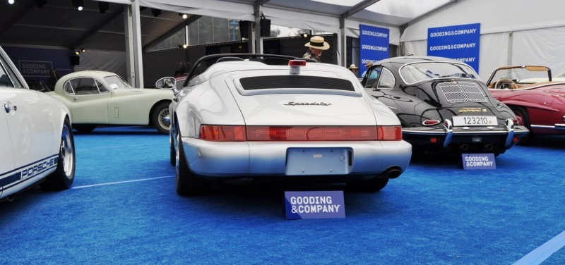 Update1 - Gooding Pebble Beach 2014 - 1994 Porsche 911 Carrera 3.6 Speedster Update1 - Gooding Pebble Beach 2014 - 1994 Porsche 911 Carrera 3.6 Speedster Update1 - Gooding Pebble Beach 2014 - 1994 Porsche 911 Carrera 3.6 Speedster Update1 - Gooding Pebble Beach 2014 - 1994 Porsche 911 Carrera 3.6 Speedster Update1 - Gooding Pebble Beach 2014 - 1994 Porsche 911 Carrera 3.6 Speedster Update1 - Gooding Pebble Beach 2014 - 1994 Porsche 911 Carrera 3.6 Speedster Update1 - Gooding Pebble Beach 2014 - 1994 Porsche 911 Carrera 3.6 Speedster Update1 - Gooding Pebble Beach 2014 - 1994 Porsche 911 Carrera 3.6 Speedster Update1 - Gooding Pebble Beach 2014 - 1994 Porsche 911 Carrera 3.6 Speedster Update1 - Gooding Pebble Beach 2014 - 1994 Porsche 911 Carrera 3.6 Speedster Update1 - Gooding Pebble Beach 2014 - 1994 Porsche 911 Carrera 3.6 Speedster Update1 - Gooding Pebble Beach 2014 - 1994 Porsche 911 Carrera 3.6 Speedster Update1 - Gooding Pebble Beach 2014 - 1994 Porsche 911 Carrera 3.6 Speedster Update1 - Gooding Pebble Beach 2014 - 1994 Porsche 911 Carrera 3.6 Speedster Update1 - Gooding Pebble Beach 2014 - 1994 Porsche 911 Carrera 3.6 Speedster Update1 - Gooding Pebble Beach 2014 - 1994 Porsche 911 Carrera 3.6 Speedster Update1 - Gooding Pebble Beach 2014 - 1994 Porsche 911 Carrera 3.6 Speedster Update1 - Gooding Pebble Beach 2014 - 1994 Porsche 911 Carrera 3.6 Speedster Update1 - Gooding Pebble Beach 2014 - 1994 Porsche 911 Carrera 3.6 Speedster Update1 - Gooding Pebble Beach 2014 - 1994 Porsche 911 Carrera 3.6 Speedster Update1 - Gooding Pebble Beach 2014 - 1994 Porsche 911 Carrera 3.6 Speedster Update1 - Gooding Pebble Beach 2014 - 1994 Porsche 911 Carrera 3.6 Speedster Update1 - Gooding Pebble Beach 2014 - 1994 Porsche 911 Carrera 3.6 Speedster Update1 - Gooding Pebble Beach 2014 - 1994 Porsche 911 Carrera 3.6 Speedster Update1 - Gooding Pebble Beach 2014 - 1994 Porsche 911 Carrera 3.6 Speedster Update1 - Gooding Pebble Beach 2014 - 1994 Porsche 911 Carrera 3.6 Speedster Update1 - Gooding Pebble Beach 2014 - 1994 Porsche 911 Carrera 3.6 Speedster Update1 - Gooding Pebble Beach 2014 - 1994 Porsche 911 Carrera 3.6 Speedster Update1 - Gooding Pebble Beach 2014 - 1994 Porsche 911 Carrera 3.6 Speedster Update1 - Gooding Pebble Beach 2014 - 1994 Porsche 911 Carrera 3.6 Speedster Update1 - Gooding Pebble Beach 2014 - 1994 Porsche 911 Carrera 3.6 Speedster Update1 - Gooding Pebble Beach 2014 - 1994 Porsche 911 Carrera 3.6 Speedster Update1 - Gooding Pebble Beach 2014 - 1994 Porsche 911 Carrera 3.6 Speedster