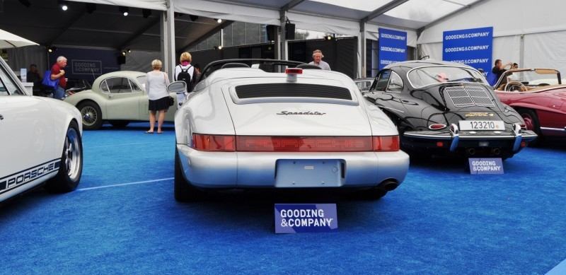 Update1 - Gooding Pebble Beach 2014 - 1994 Porsche 911 Carrera 3.6 Speedster Update1 - Gooding Pebble Beach 2014 - 1994 Porsche 911 Carrera 3.6 Speedster Update1 - Gooding Pebble Beach 2014 - 1994 Porsche 911 Carrera 3.6 Speedster Update1 - Gooding Pebble Beach 2014 - 1994 Porsche 911 Carrera 3.6 Speedster Update1 - Gooding Pebble Beach 2014 - 1994 Porsche 911 Carrera 3.6 Speedster Update1 - Gooding Pebble Beach 2014 - 1994 Porsche 911 Carrera 3.6 Speedster Update1 - Gooding Pebble Beach 2014 - 1994 Porsche 911 Carrera 3.6 Speedster Update1 - Gooding Pebble Beach 2014 - 1994 Porsche 911 Carrera 3.6 Speedster Update1 - Gooding Pebble Beach 2014 - 1994 Porsche 911 Carrera 3.6 Speedster Update1 - Gooding Pebble Beach 2014 - 1994 Porsche 911 Carrera 3.6 Speedster Update1 - Gooding Pebble Beach 2014 - 1994 Porsche 911 Carrera 3.6 Speedster Update1 - Gooding Pebble Beach 2014 - 1994 Porsche 911 Carrera 3.6 Speedster Update1 - Gooding Pebble Beach 2014 - 1994 Porsche 911 Carrera 3.6 Speedster Update1 - Gooding Pebble Beach 2014 - 1994 Porsche 911 Carrera 3.6 Speedster Update1 - Gooding Pebble Beach 2014 - 1994 Porsche 911 Carrera 3.6 Speedster Update1 - Gooding Pebble Beach 2014 - 1994 Porsche 911 Carrera 3.6 Speedster Update1 - Gooding Pebble Beach 2014 - 1994 Porsche 911 Carrera 3.6 Speedster Update1 - Gooding Pebble Beach 2014 - 1994 Porsche 911 Carrera 3.6 Speedster Update1 - Gooding Pebble Beach 2014 - 1994 Porsche 911 Carrera 3.6 Speedster Update1 - Gooding Pebble Beach 2014 - 1994 Porsche 911 Carrera 3.6 Speedster Update1 - Gooding Pebble Beach 2014 - 1994 Porsche 911 Carrera 3.6 Speedster Update1 - Gooding Pebble Beach 2014 - 1994 Porsche 911 Carrera 3.6 Speedster Update1 - Gooding Pebble Beach 2014 - 1994 Porsche 911 Carrera 3.6 Speedster Update1 - Gooding Pebble Beach 2014 - 1994 Porsche 911 Carrera 3.6 Speedster Update1 - Gooding Pebble Beach 2014 - 1994 Porsche 911 Carrera 3.6 Speedster Update1 - Gooding Pebble Beach 2014 - 1994 Porsche 911 Carrera 3.6 Speedster Update1 - Gooding Pebble Beach 2014 - 1994 Porsche 911 Carrera 3.6 Speedster Update1 - Gooding Pebble Beach 2014 - 1994 Porsche 911 Carrera 3.6 Speedster Update1 - Gooding Pebble Beach 2014 - 1994 Porsche 911 Carrera 3.6 Speedster