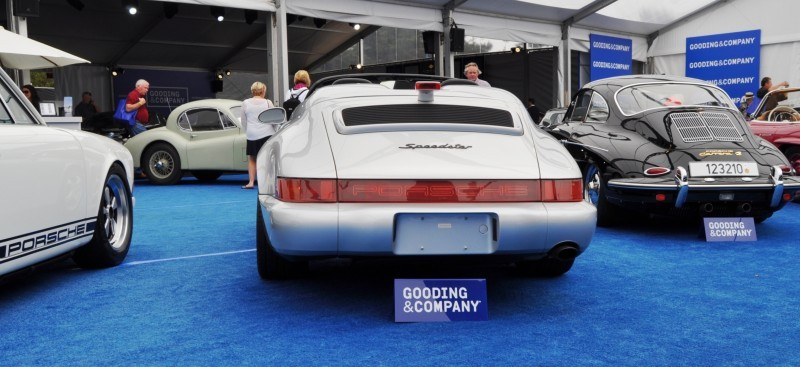Update1 - Gooding Pebble Beach 2014 - 1994 Porsche 911 Carrera 3.6 Speedster Update1 - Gooding Pebble Beach 2014 - 1994 Porsche 911 Carrera 3.6 Speedster Update1 - Gooding Pebble Beach 2014 - 1994 Porsche 911 Carrera 3.6 Speedster Update1 - Gooding Pebble Beach 2014 - 1994 Porsche 911 Carrera 3.6 Speedster Update1 - Gooding Pebble Beach 2014 - 1994 Porsche 911 Carrera 3.6 Speedster Update1 - Gooding Pebble Beach 2014 - 1994 Porsche 911 Carrera 3.6 Speedster Update1 - Gooding Pebble Beach 2014 - 1994 Porsche 911 Carrera 3.6 Speedster Update1 - Gooding Pebble Beach 2014 - 1994 Porsche 911 Carrera 3.6 Speedster Update1 - Gooding Pebble Beach 2014 - 1994 Porsche 911 Carrera 3.6 Speedster Update1 - Gooding Pebble Beach 2014 - 1994 Porsche 911 Carrera 3.6 Speedster Update1 - Gooding Pebble Beach 2014 - 1994 Porsche 911 Carrera 3.6 Speedster Update1 - Gooding Pebble Beach 2014 - 1994 Porsche 911 Carrera 3.6 Speedster Update1 - Gooding Pebble Beach 2014 - 1994 Porsche 911 Carrera 3.6 Speedster Update1 - Gooding Pebble Beach 2014 - 1994 Porsche 911 Carrera 3.6 Speedster Update1 - Gooding Pebble Beach 2014 - 1994 Porsche 911 Carrera 3.6 Speedster Update1 - Gooding Pebble Beach 2014 - 1994 Porsche 911 Carrera 3.6 Speedster Update1 - Gooding Pebble Beach 2014 - 1994 Porsche 911 Carrera 3.6 Speedster Update1 - Gooding Pebble Beach 2014 - 1994 Porsche 911 Carrera 3.6 Speedster Update1 - Gooding Pebble Beach 2014 - 1994 Porsche 911 Carrera 3.6 Speedster Update1 - Gooding Pebble Beach 2014 - 1994 Porsche 911 Carrera 3.6 Speedster Update1 - Gooding Pebble Beach 2014 - 1994 Porsche 911 Carrera 3.6 Speedster Update1 - Gooding Pebble Beach 2014 - 1994 Porsche 911 Carrera 3.6 Speedster Update1 - Gooding Pebble Beach 2014 - 1994 Porsche 911 Carrera 3.6 Speedster Update1 - Gooding Pebble Beach 2014 - 1994 Porsche 911 Carrera 3.6 Speedster Update1 - Gooding Pebble Beach 2014 - 1994 Porsche 911 Carrera 3.6 Speedster Update1 - Gooding Pebble Beach 2014 - 1994 Porsche 911 Carrera 3.6 Speedster Update1 - Gooding Pebble Beach 2014 - 1994 Porsche 911 Carrera 3.6 Speedster Update1 - Gooding Pebble Beach 2014 - 1994 Porsche 911 Carrera 3.6 Speedster