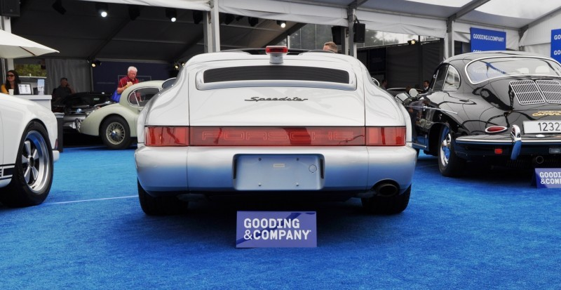 Update1 - Gooding Pebble Beach 2014 - 1994 Porsche 911 Carrera 3.6 Speedster Update1 - Gooding Pebble Beach 2014 - 1994 Porsche 911 Carrera 3.6 Speedster Update1 - Gooding Pebble Beach 2014 - 1994 Porsche 911 Carrera 3.6 Speedster Update1 - Gooding Pebble Beach 2014 - 1994 Porsche 911 Carrera 3.6 Speedster Update1 - Gooding Pebble Beach 2014 - 1994 Porsche 911 Carrera 3.6 Speedster Update1 - Gooding Pebble Beach 2014 - 1994 Porsche 911 Carrera 3.6 Speedster Update1 - Gooding Pebble Beach 2014 - 1994 Porsche 911 Carrera 3.6 Speedster Update1 - Gooding Pebble Beach 2014 - 1994 Porsche 911 Carrera 3.6 Speedster Update1 - Gooding Pebble Beach 2014 - 1994 Porsche 911 Carrera 3.6 Speedster Update1 - Gooding Pebble Beach 2014 - 1994 Porsche 911 Carrera 3.6 Speedster Update1 - Gooding Pebble Beach 2014 - 1994 Porsche 911 Carrera 3.6 Speedster Update1 - Gooding Pebble Beach 2014 - 1994 Porsche 911 Carrera 3.6 Speedster Update1 - Gooding Pebble Beach 2014 - 1994 Porsche 911 Carrera 3.6 Speedster Update1 - Gooding Pebble Beach 2014 - 1994 Porsche 911 Carrera 3.6 Speedster Update1 - Gooding Pebble Beach 2014 - 1994 Porsche 911 Carrera 3.6 Speedster Update1 - Gooding Pebble Beach 2014 - 1994 Porsche 911 Carrera 3.6 Speedster Update1 - Gooding Pebble Beach 2014 - 1994 Porsche 911 Carrera 3.6 Speedster Update1 - Gooding Pebble Beach 2014 - 1994 Porsche 911 Carrera 3.6 Speedster Update1 - Gooding Pebble Beach 2014 - 1994 Porsche 911 Carrera 3.6 Speedster Update1 - Gooding Pebble Beach 2014 - 1994 Porsche 911 Carrera 3.6 Speedster Update1 - Gooding Pebble Beach 2014 - 1994 Porsche 911 Carrera 3.6 Speedster Update1 - Gooding Pebble Beach 2014 - 1994 Porsche 911 Carrera 3.6 Speedster Update1 - Gooding Pebble Beach 2014 - 1994 Porsche 911 Carrera 3.6 Speedster Update1 - Gooding Pebble Beach 2014 - 1994 Porsche 911 Carrera 3.6 Speedster Update1 - Gooding Pebble Beach 2014 - 1994 Porsche 911 Carrera 3.6 Speedster