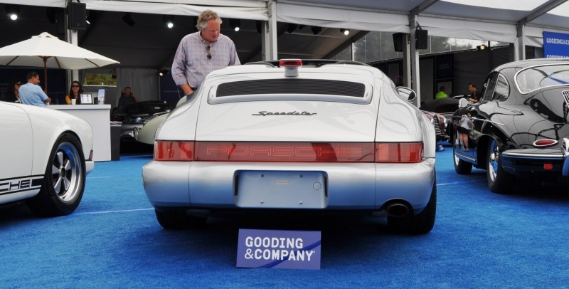 Update1 - Gooding Pebble Beach 2014 - 1994 Porsche 911 Carrera 3.6 Speedster Update1 - Gooding Pebble Beach 2014 - 1994 Porsche 911 Carrera 3.6 Speedster Update1 - Gooding Pebble Beach 2014 - 1994 Porsche 911 Carrera 3.6 Speedster Update1 - Gooding Pebble Beach 2014 - 1994 Porsche 911 Carrera 3.6 Speedster Update1 - Gooding Pebble Beach 2014 - 1994 Porsche 911 Carrera 3.6 Speedster Update1 - Gooding Pebble Beach 2014 - 1994 Porsche 911 Carrera 3.6 Speedster Update1 - Gooding Pebble Beach 2014 - 1994 Porsche 911 Carrera 3.6 Speedster Update1 - Gooding Pebble Beach 2014 - 1994 Porsche 911 Carrera 3.6 Speedster Update1 - Gooding Pebble Beach 2014 - 1994 Porsche 911 Carrera 3.6 Speedster Update1 - Gooding Pebble Beach 2014 - 1994 Porsche 911 Carrera 3.6 Speedster Update1 - Gooding Pebble Beach 2014 - 1994 Porsche 911 Carrera 3.6 Speedster Update1 - Gooding Pebble Beach 2014 - 1994 Porsche 911 Carrera 3.6 Speedster Update1 - Gooding Pebble Beach 2014 - 1994 Porsche 911 Carrera 3.6 Speedster Update1 - Gooding Pebble Beach 2014 - 1994 Porsche 911 Carrera 3.6 Speedster Update1 - Gooding Pebble Beach 2014 - 1994 Porsche 911 Carrera 3.6 Speedster Update1 - Gooding Pebble Beach 2014 - 1994 Porsche 911 Carrera 3.6 Speedster Update1 - Gooding Pebble Beach 2014 - 1994 Porsche 911 Carrera 3.6 Speedster Update1 - Gooding Pebble Beach 2014 - 1994 Porsche 911 Carrera 3.6 Speedster Update1 - Gooding Pebble Beach 2014 - 1994 Porsche 911 Carrera 3.6 Speedster Update1 - Gooding Pebble Beach 2014 - 1994 Porsche 911 Carrera 3.6 Speedster Update1 - Gooding Pebble Beach 2014 - 1994 Porsche 911 Carrera 3.6 Speedster Update1 - Gooding Pebble Beach 2014 - 1994 Porsche 911 Carrera 3.6 Speedster Update1 - Gooding Pebble Beach 2014 - 1994 Porsche 911 Carrera 3.6 Speedster Update1 - Gooding Pebble Beach 2014 - 1994 Porsche 911 Carrera 3.6 Speedster