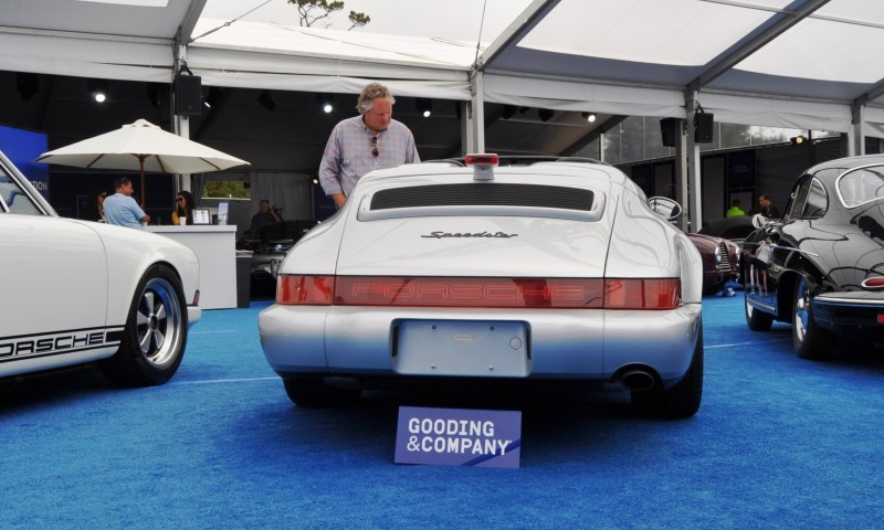 Update1 - Gooding Pebble Beach 2014 - 1994 Porsche 911 Carrera 3.6 Speedster Update1 - Gooding Pebble Beach 2014 - 1994 Porsche 911 Carrera 3.6 Speedster Update1 - Gooding Pebble Beach 2014 - 1994 Porsche 911 Carrera 3.6 Speedster Update1 - Gooding Pebble Beach 2014 - 1994 Porsche 911 Carrera 3.6 Speedster Update1 - Gooding Pebble Beach 2014 - 1994 Porsche 911 Carrera 3.6 Speedster Update1 - Gooding Pebble Beach 2014 - 1994 Porsche 911 Carrera 3.6 Speedster Update1 - Gooding Pebble Beach 2014 - 1994 Porsche 911 Carrera 3.6 Speedster Update1 - Gooding Pebble Beach 2014 - 1994 Porsche 911 Carrera 3.6 Speedster Update1 - Gooding Pebble Beach 2014 - 1994 Porsche 911 Carrera 3.6 Speedster Update1 - Gooding Pebble Beach 2014 - 1994 Porsche 911 Carrera 3.6 Speedster Update1 - Gooding Pebble Beach 2014 - 1994 Porsche 911 Carrera 3.6 Speedster Update1 - Gooding Pebble Beach 2014 - 1994 Porsche 911 Carrera 3.6 Speedster Update1 - Gooding Pebble Beach 2014 - 1994 Porsche 911 Carrera 3.6 Speedster Update1 - Gooding Pebble Beach 2014 - 1994 Porsche 911 Carrera 3.6 Speedster Update1 - Gooding Pebble Beach 2014 - 1994 Porsche 911 Carrera 3.6 Speedster Update1 - Gooding Pebble Beach 2014 - 1994 Porsche 911 Carrera 3.6 Speedster Update1 - Gooding Pebble Beach 2014 - 1994 Porsche 911 Carrera 3.6 Speedster Update1 - Gooding Pebble Beach 2014 - 1994 Porsche 911 Carrera 3.6 Speedster Update1 - Gooding Pebble Beach 2014 - 1994 Porsche 911 Carrera 3.6 Speedster Update1 - Gooding Pebble Beach 2014 - 1994 Porsche 911 Carrera 3.6 Speedster Update1 - Gooding Pebble Beach 2014 - 1994 Porsche 911 Carrera 3.6 Speedster Update1 - Gooding Pebble Beach 2014 - 1994 Porsche 911 Carrera 3.6 Speedster Update1 - Gooding Pebble Beach 2014 - 1994 Porsche 911 Carrera 3.6 Speedster