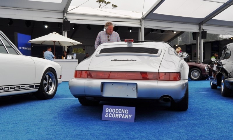 Update1 - Gooding Pebble Beach 2014 - 1994 Porsche 911 Carrera 3.6 Speedster Update1 - Gooding Pebble Beach 2014 - 1994 Porsche 911 Carrera 3.6 Speedster Update1 - Gooding Pebble Beach 2014 - 1994 Porsche 911 Carrera 3.6 Speedster Update1 - Gooding Pebble Beach 2014 - 1994 Porsche 911 Carrera 3.6 Speedster Update1 - Gooding Pebble Beach 2014 - 1994 Porsche 911 Carrera 3.6 Speedster Update1 - Gooding Pebble Beach 2014 - 1994 Porsche 911 Carrera 3.6 Speedster Update1 - Gooding Pebble Beach 2014 - 1994 Porsche 911 Carrera 3.6 Speedster Update1 - Gooding Pebble Beach 2014 - 1994 Porsche 911 Carrera 3.6 Speedster Update1 - Gooding Pebble Beach 2014 - 1994 Porsche 911 Carrera 3.6 Speedster Update1 - Gooding Pebble Beach 2014 - 1994 Porsche 911 Carrera 3.6 Speedster Update1 - Gooding Pebble Beach 2014 - 1994 Porsche 911 Carrera 3.6 Speedster Update1 - Gooding Pebble Beach 2014 - 1994 Porsche 911 Carrera 3.6 Speedster Update1 - Gooding Pebble Beach 2014 - 1994 Porsche 911 Carrera 3.6 Speedster Update1 - Gooding Pebble Beach 2014 - 1994 Porsche 911 Carrera 3.6 Speedster Update1 - Gooding Pebble Beach 2014 - 1994 Porsche 911 Carrera 3.6 Speedster Update1 - Gooding Pebble Beach 2014 - 1994 Porsche 911 Carrera 3.6 Speedster Update1 - Gooding Pebble Beach 2014 - 1994 Porsche 911 Carrera 3.6 Speedster Update1 - Gooding Pebble Beach 2014 - 1994 Porsche 911 Carrera 3.6 Speedster Update1 - Gooding Pebble Beach 2014 - 1994 Porsche 911 Carrera 3.6 Speedster Update1 - Gooding Pebble Beach 2014 - 1994 Porsche 911 Carrera 3.6 Speedster Update1 - Gooding Pebble Beach 2014 - 1994 Porsche 911 Carrera 3.6 Speedster Update1 - Gooding Pebble Beach 2014 - 1994 Porsche 911 Carrera 3.6 Speedster