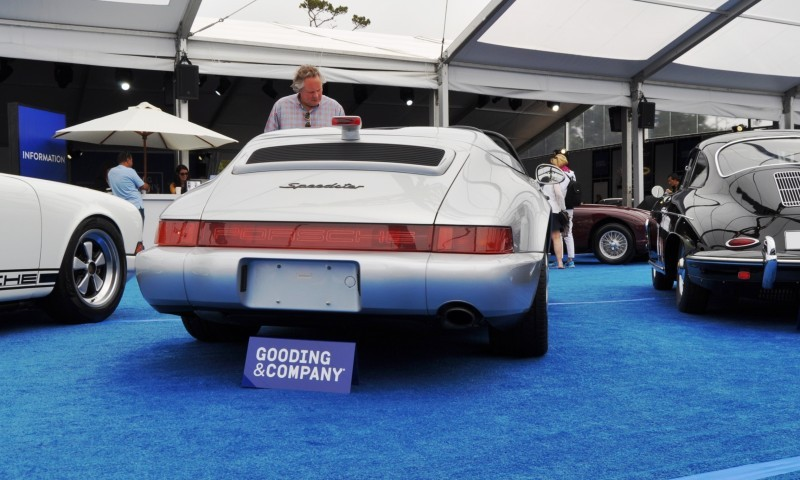 Update1 - Gooding Pebble Beach 2014 - 1994 Porsche 911 Carrera 3.6 Speedster Update1 - Gooding Pebble Beach 2014 - 1994 Porsche 911 Carrera 3.6 Speedster Update1 - Gooding Pebble Beach 2014 - 1994 Porsche 911 Carrera 3.6 Speedster Update1 - Gooding Pebble Beach 2014 - 1994 Porsche 911 Carrera 3.6 Speedster Update1 - Gooding Pebble Beach 2014 - 1994 Porsche 911 Carrera 3.6 Speedster Update1 - Gooding Pebble Beach 2014 - 1994 Porsche 911 Carrera 3.6 Speedster Update1 - Gooding Pebble Beach 2014 - 1994 Porsche 911 Carrera 3.6 Speedster Update1 - Gooding Pebble Beach 2014 - 1994 Porsche 911 Carrera 3.6 Speedster Update1 - Gooding Pebble Beach 2014 - 1994 Porsche 911 Carrera 3.6 Speedster Update1 - Gooding Pebble Beach 2014 - 1994 Porsche 911 Carrera 3.6 Speedster Update1 - Gooding Pebble Beach 2014 - 1994 Porsche 911 Carrera 3.6 Speedster Update1 - Gooding Pebble Beach 2014 - 1994 Porsche 911 Carrera 3.6 Speedster Update1 - Gooding Pebble Beach 2014 - 1994 Porsche 911 Carrera 3.6 Speedster Update1 - Gooding Pebble Beach 2014 - 1994 Porsche 911 Carrera 3.6 Speedster Update1 - Gooding Pebble Beach 2014 - 1994 Porsche 911 Carrera 3.6 Speedster Update1 - Gooding Pebble Beach 2014 - 1994 Porsche 911 Carrera 3.6 Speedster Update1 - Gooding Pebble Beach 2014 - 1994 Porsche 911 Carrera 3.6 Speedster Update1 - Gooding Pebble Beach 2014 - 1994 Porsche 911 Carrera 3.6 Speedster Update1 - Gooding Pebble Beach 2014 - 1994 Porsche 911 Carrera 3.6 Speedster Update1 - Gooding Pebble Beach 2014 - 1994 Porsche 911 Carrera 3.6 Speedster Update1 - Gooding Pebble Beach 2014 - 1994 Porsche 911 Carrera 3.6 Speedster