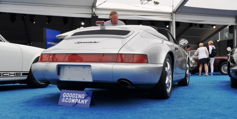 Update1 - Gooding Pebble Beach 2014 - 1994 Porsche 911 Carrera 3.6 Speedster Update1 - Gooding Pebble Beach 2014 - 1994 Porsche 911 Carrera 3.6 Speedster Update1 - Gooding Pebble Beach 2014 - 1994 Porsche 911 Carrera 3.6 Speedster Update1 - Gooding Pebble Beach 2014 - 1994 Porsche 911 Carrera 3.6 Speedster Update1 - Gooding Pebble Beach 2014 - 1994 Porsche 911 Carrera 3.6 Speedster Update1 - Gooding Pebble Beach 2014 - 1994 Porsche 911 Carrera 3.6 Speedster Update1 - Gooding Pebble Beach 2014 - 1994 Porsche 911 Carrera 3.6 Speedster Update1 - Gooding Pebble Beach 2014 - 1994 Porsche 911 Carrera 3.6 Speedster Update1 - Gooding Pebble Beach 2014 - 1994 Porsche 911 Carrera 3.6 Speedster Update1 - Gooding Pebble Beach 2014 - 1994 Porsche 911 Carrera 3.6 Speedster Update1 - Gooding Pebble Beach 2014 - 1994 Porsche 911 Carrera 3.6 Speedster Update1 - Gooding Pebble Beach 2014 - 1994 Porsche 911 Carrera 3.6 Speedster Update1 - Gooding Pebble Beach 2014 - 1994 Porsche 911 Carrera 3.6 Speedster Update1 - Gooding Pebble Beach 2014 - 1994 Porsche 911 Carrera 3.6 Speedster Update1 - Gooding Pebble Beach 2014 - 1994 Porsche 911 Carrera 3.6 Speedster Update1 - Gooding Pebble Beach 2014 - 1994 Porsche 911 Carrera 3.6 Speedster Update1 - Gooding Pebble Beach 2014 - 1994 Porsche 911 Carrera 3.6 Speedster Update1 - Gooding Pebble Beach 2014 - 1994 Porsche 911 Carrera 3.6 Speedster Update1 - Gooding Pebble Beach 2014 - 1994 Porsche 911 Carrera 3.6 Speedster