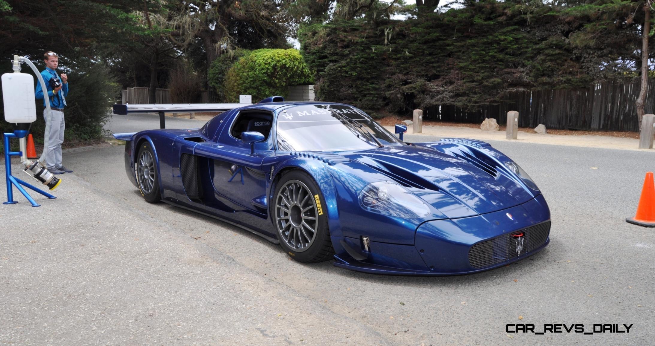 http://www.car-revs-daily.com/wp-content/uploads/Car-Revs-Daily.com-2006-Maserati-MC12-Corsa-27.jpg