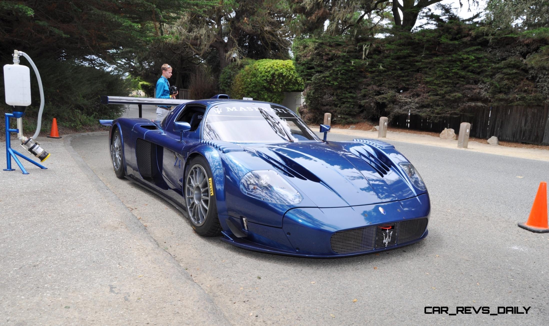 http://www.car-revs-daily.com/wp-content/uploads/Car-Revs-Daily.com-2006-Maserati-MC12-Corsa-30.jpg
