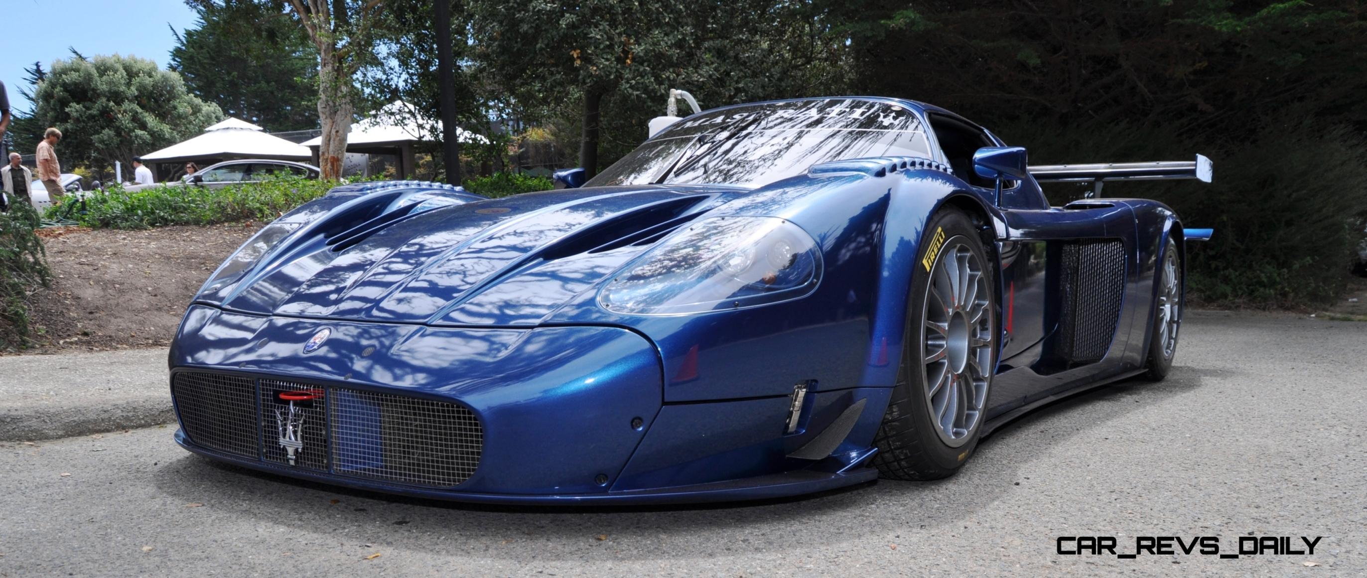 http://www.car-revs-daily.com/wp-content/uploads/Car-Revs-Daily.com-2006-Maserati-MC12-Corsa-48.jpg