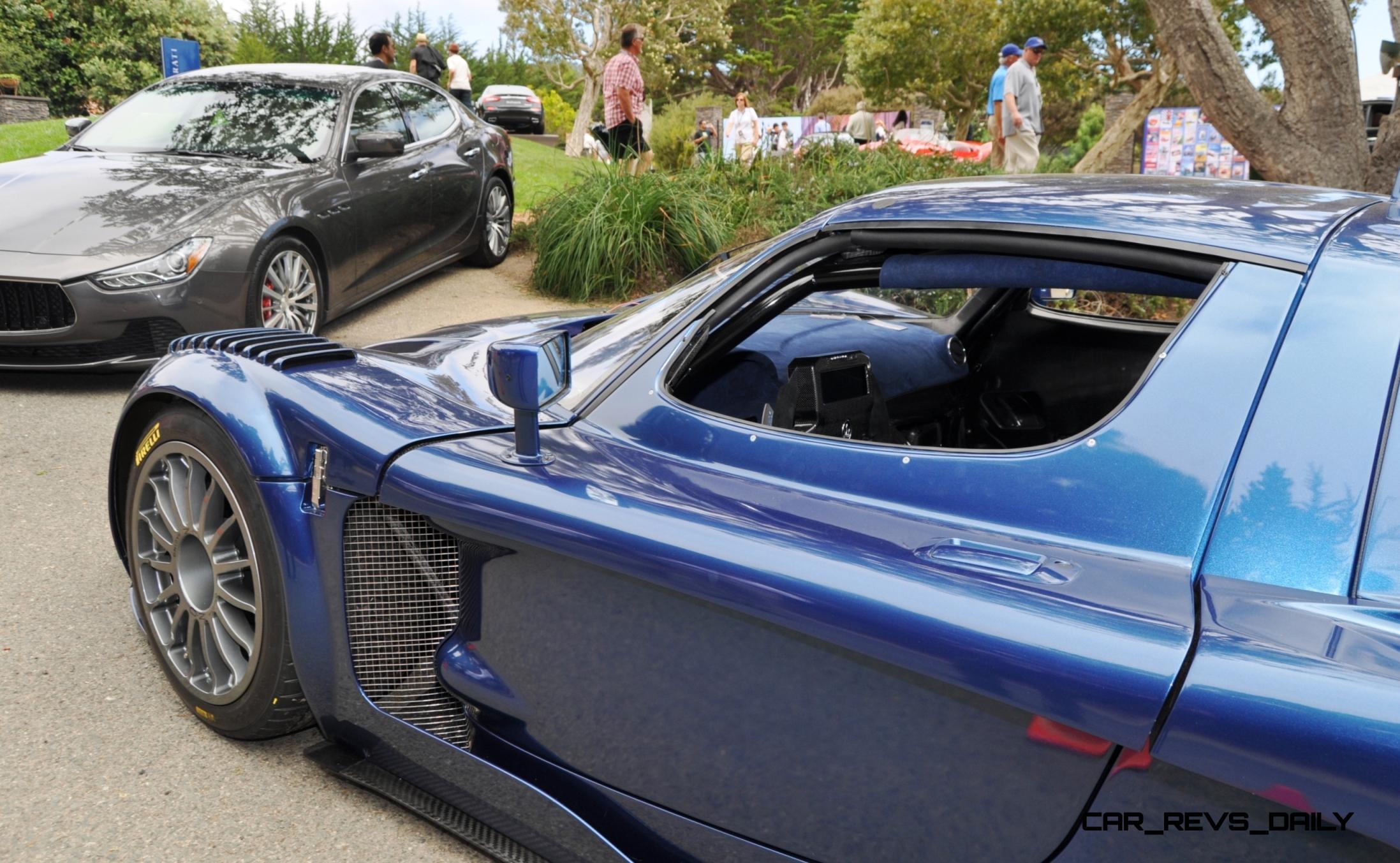 http://www.car-revs-daily.com/wp-content/uploads/Car-Revs-Daily.com-2006-Maserati-MC12-Corsa-51.jpg
