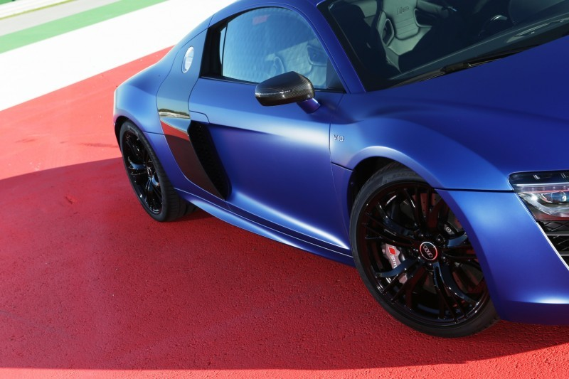 3.3s, 197MPH 2014 Audi R8 V10 Plus Still a Top-5 Supercar With 550HP for $180k 3.3s, 197MPH 2014 Audi R8 V10 Plus Still a Top-5 Supercar With 550HP for $180k 3.3s, 197MPH 2014 Audi R8 V10 Plus Still a Top-5 Supercar With 550HP for $180k 3.3s, 197MPH 2014 Audi R8 V10 Plus Still a Top-5 Supercar With 550HP for $180k 3.3s, 197MPH 2014 Audi R8 V10 Plus Still a Top-5 Supercar With 550HP for $180k 3.3s, 197MPH 2014 Audi R8 V10 Plus Still a Top-5 Supercar With 550HP for $180k 3.3s, 197MPH 2014 Audi R8 V10 Plus Still a Top-5 Supercar With 550HP for $180k 3.3s, 197MPH 2014 Audi R8 V10 Plus Still a Top-5 Supercar With 550HP for $180k 3.3s, 197MPH 2014 Audi R8 V10 Plus Still a Top-5 Supercar With 550HP for $180k 3.3s, 197MPH 2014 Audi R8 V10 Plus Still a Top-5 Supercar With 550HP for $180k 3.3s, 197MPH 2014 Audi R8 V10 Plus Still a Top-5 Supercar With 550HP for $180k 3.3s, 197MPH 2014 Audi R8 V10 Plus Still a Top-5 Supercar With 550HP for $180k 3.3s, 197MPH 2014 Audi R8 V10 Plus Still a Top-5 Supercar With 550HP for $180k 3.3s, 197MPH 2014 Audi R8 V10 Plus Still a Top-5 Supercar With 550HP for $180k 3.3s, 197MPH 2014 Audi R8 V10 Plus Still a Top-5 Supercar With 550HP for $180k 3.3s, 197MPH 2014 Audi R8 V10 Plus Still a Top-5 Supercar With 550HP for $180k 3.3s, 197MPH 2014 Audi R8 V10 Plus Still a Top-5 Supercar With 550HP for $180k 3.3s, 197MPH 2014 Audi R8 V10 Plus Still a Top-5 Supercar With 550HP for $180k 3.3s, 197MPH 2014 Audi R8 V10 Plus Still a Top-5 Supercar With 550HP for $180k 3.3s, 197MPH 2014 Audi R8 V10 Plus Still a Top-5 Supercar With 550HP for $180k 3.3s, 197MPH 2014 Audi R8 V10 Plus Still a Top-5 Supercar With 550HP for $180k 3.3s, 197MPH 2014 Audi R8 V10 Plus Still a Top-5 Supercar With 550HP for $180k 3.3s, 197MPH 2014 Audi R8 V10 Plus Still a Top-5 Supercar With 550HP for $180k 3.3s, 197MPH 2014 Audi R8 V10 Plus Still a Top-5 Supercar With 550HP for $180k 3.3s, 197MPH 2014 Audi R8 V10 Plus Still a Top-5 Supercar With 550HP for $180k 3.3s, 197MPH 2014 Audi R8 V10 Plus Still a Top-5 Supercar With 550HP for $180k 3.3s, 197MPH 2014 Audi R8 V10 Plus Still a Top-5 Supercar With 550HP for $180k 3.3s, 197MPH 2014 Audi R8 V10 Plus Still a Top-5 Supercar With 550HP for $180k 3.3s, 197MPH 2014 Audi R8 V10 Plus Still a Top-5 Supercar With 550HP for $180k 3.3s, 197MPH 2014 Audi R8 V10 Plus Still a Top-5 Supercar With 550HP for $180k 3.3s, 197MPH 2014 Audi R8 V10 Plus Still a Top-5 Supercar With 550HP for $180k 3.3s, 197MPH 2014 Audi R8 V10 Plus Still a Top-5 Supercar With 550HP for $180k 3.3s, 197MPH 2014 Audi R8 V10 Plus Still a Top-5 Supercar With 550HP for $180k 3.3s, 197MPH 2014 Audi R8 V10 Plus Still a Top-5 Supercar With 550HP for $180k 3.3s, 197MPH 2014 Audi R8 V10 Plus Still a Top-5 Supercar With 550HP for $180k 3.3s, 197MPH 2014 Audi R8 V10 Plus Still a Top-5 Supercar With 550HP for $180k 3.3s, 197MPH 2014 Audi R8 V10 Plus Still a Top-5 Supercar With 550HP for $180k 3.3s, 197MPH 2014 Audi R8 V10 Plus Still a Top-5 Supercar With 550HP for $180k 3.3s, 197MPH 2014 Audi R8 V10 Plus Still a Top-5 Supercar With 550HP for $180k 3.3s, 197MPH 2014 Audi R8 V10 Plus Still a Top-5 Supercar With 550HP for $180k 3.3s, 197MPH 2014 Audi R8 V10 Plus Still a Top-5 Supercar With 550HP for $180k 3.3s, 197MPH 2014 Audi R8 V10 Plus Still a Top-5 Supercar With 550HP for $180k 3.3s, 197MPH 2014 Audi R8 V10 Plus Still a Top-5 Supercar With 550HP for $180k 3.3s, 197MPH 2014 Audi R8 V10 Plus Still a Top-5 Supercar With 550HP for $180k 3.3s, 197MPH 2014 Audi R8 V10 Plus Still a Top-5 Supercar With 550HP for $180k 3.3s, 197MPH 2014 Audi R8 V10 Plus Still a Top-5 Supercar With 550HP for $180k 3.3s, 197MPH 2014 Audi R8 V10 Plus Still a Top-5 Supercar With 550HP for $180k 3.3s, 197MPH 2014 Audi R8 V10 Plus Still a Top-5 Supercar With 550HP for $180k 3.3s, 197MPH 2014 Audi R8 V10 Plus Still a Top-5 Supercar With 550HP for $180k 3.3s, 197MPH 2014 Audi R8 V10 Plus Still a Top-5 Supercar With 550HP for $180k 3.3s, 197MPH 2014 Audi R8 V10 Plus Still a Top-5 Supercar With 550HP for $180k 3.3s, 197MPH 2014 Audi R8 V10 Plus Still a Top-5 Supercar With 550HP for $180k 3.3s, 197MPH 2014 Audi R8 V10 Plus Still a Top-5 Supercar With 550HP for $180k 3.3s, 197MPH 2014 Audi R8 V10 Plus Still a Top-5 Supercar With 550HP for $180k 3.3s, 197MPH 2014 Audi R8 V10 Plus Still a Top-5 Supercar With 550HP for $180k 3.3s, 197MPH 2014 Audi R8 V10 Plus Still a Top-5 Supercar With 550HP for $180k 3.3s, 197MPH 2014 Audi R8 V10 Plus Still a Top-5 Supercar With 550HP for $180k