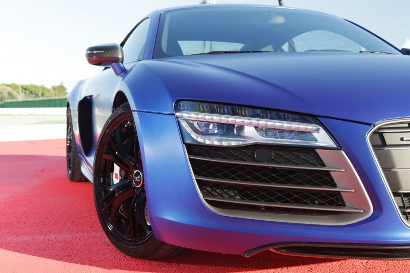 3.3s, 197MPH 2014 Audi R8 V10 Plus Still a Top-5 Supercar With 550HP for $180k 3.3s, 197MPH 2014 Audi R8 V10 Plus Still a Top-5 Supercar With 550HP for $180k 3.3s, 197MPH 2014 Audi R8 V10 Plus Still a Top-5 Supercar With 550HP for $180k 3.3s, 197MPH 2014 Audi R8 V10 Plus Still a Top-5 Supercar With 550HP for $180k 3.3s, 197MPH 2014 Audi R8 V10 Plus Still a Top-5 Supercar With 550HP for $180k 3.3s, 197MPH 2014 Audi R8 V10 Plus Still a Top-5 Supercar With 550HP for $180k 3.3s, 197MPH 2014 Audi R8 V10 Plus Still a Top-5 Supercar With 550HP for $180k 3.3s, 197MPH 2014 Audi R8 V10 Plus Still a Top-5 Supercar With 550HP for $180k 3.3s, 197MPH 2014 Audi R8 V10 Plus Still a Top-5 Supercar With 550HP for $180k 3.3s, 197MPH 2014 Audi R8 V10 Plus Still a Top-5 Supercar With 550HP for $180k 3.3s, 197MPH 2014 Audi R8 V10 Plus Still a Top-5 Supercar With 550HP for $180k 3.3s, 197MPH 2014 Audi R8 V10 Plus Still a Top-5 Supercar With 550HP for $180k 3.3s, 197MPH 2014 Audi R8 V10 Plus Still a Top-5 Supercar With 550HP for $180k 3.3s, 197MPH 2014 Audi R8 V10 Plus Still a Top-5 Supercar With 550HP for $180k 3.3s, 197MPH 2014 Audi R8 V10 Plus Still a Top-5 Supercar With 550HP for $180k 3.3s, 197MPH 2014 Audi R8 V10 Plus Still a Top-5 Supercar With 550HP for $180k 3.3s, 197MPH 2014 Audi R8 V10 Plus Still a Top-5 Supercar With 550HP for $180k