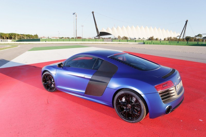 3.3s, 197MPH 2014 Audi R8 V10 Plus Still a Top-5 Supercar With 550HP for $180k 3.3s, 197MPH 2014 Audi R8 V10 Plus Still a Top-5 Supercar With 550HP for $180k 3.3s, 197MPH 2014 Audi R8 V10 Plus Still a Top-5 Supercar With 550HP for $180k 3.3s, 197MPH 2014 Audi R8 V10 Plus Still a Top-5 Supercar With 550HP for $180k 3.3s, 197MPH 2014 Audi R8 V10 Plus Still a Top-5 Supercar With 550HP for $180k 3.3s, 197MPH 2014 Audi R8 V10 Plus Still a Top-5 Supercar With 550HP for $180k 3.3s, 197MPH 2014 Audi R8 V10 Plus Still a Top-5 Supercar With 550HP for $180k 3.3s, 197MPH 2014 Audi R8 V10 Plus Still a Top-5 Supercar With 550HP for $180k 3.3s, 197MPH 2014 Audi R8 V10 Plus Still a Top-5 Supercar With 550HP for $180k 3.3s, 197MPH 2014 Audi R8 V10 Plus Still a Top-5 Supercar With 550HP for $180k 3.3s, 197MPH 2014 Audi R8 V10 Plus Still a Top-5 Supercar With 550HP for $180k 3.3s, 197MPH 2014 Audi R8 V10 Plus Still a Top-5 Supercar With 550HP for $180k 3.3s, 197MPH 2014 Audi R8 V10 Plus Still a Top-5 Supercar With 550HP for $180k 3.3s, 197MPH 2014 Audi R8 V10 Plus Still a Top-5 Supercar With 550HP for $180k 3.3s, 197MPH 2014 Audi R8 V10 Plus Still a Top-5 Supercar With 550HP for $180k