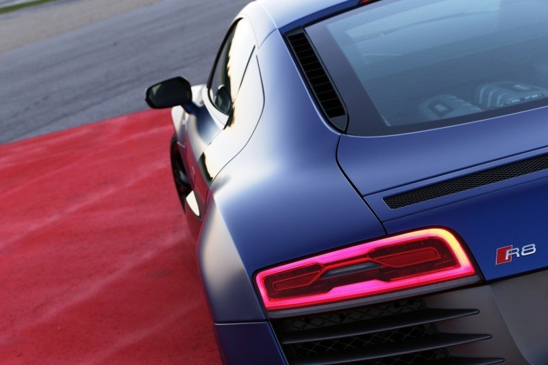 3.3s, 197MPH 2014 Audi R8 V10 Plus Still a Top-5 Supercar With 550HP for $180k 3.3s, 197MPH 2014 Audi R8 V10 Plus Still a Top-5 Supercar With 550HP for $180k 3.3s, 197MPH 2014 Audi R8 V10 Plus Still a Top-5 Supercar With 550HP for $180k 3.3s, 197MPH 2014 Audi R8 V10 Plus Still a Top-5 Supercar With 550HP for $180k 3.3s, 197MPH 2014 Audi R8 V10 Plus Still a Top-5 Supercar With 550HP for $180k 3.3s, 197MPH 2014 Audi R8 V10 Plus Still a Top-5 Supercar With 550HP for $180k 3.3s, 197MPH 2014 Audi R8 V10 Plus Still a Top-5 Supercar With 550HP for $180k 3.3s, 197MPH 2014 Audi R8 V10 Plus Still a Top-5 Supercar With 550HP for $180k 3.3s, 197MPH 2014 Audi R8 V10 Plus Still a Top-5 Supercar With 550HP for $180k 3.3s, 197MPH 2014 Audi R8 V10 Plus Still a Top-5 Supercar With 550HP for $180k 3.3s, 197MPH 2014 Audi R8 V10 Plus Still a Top-5 Supercar With 550HP for $180k 3.3s, 197MPH 2014 Audi R8 V10 Plus Still a Top-5 Supercar With 550HP for $180k 3.3s, 197MPH 2014 Audi R8 V10 Plus Still a Top-5 Supercar With 550HP for $180k 3.3s, 197MPH 2014 Audi R8 V10 Plus Still a Top-5 Supercar With 550HP for $180k 3.3s, 197MPH 2014 Audi R8 V10 Plus Still a Top-5 Supercar With 550HP for $180k 3.3s, 197MPH 2014 Audi R8 V10 Plus Still a Top-5 Supercar With 550HP for $180k 3.3s, 197MPH 2014 Audi R8 V10 Plus Still a Top-5 Supercar With 550HP for $180k 3.3s, 197MPH 2014 Audi R8 V10 Plus Still a Top-5 Supercar With 550HP for $180k 3.3s, 197MPH 2014 Audi R8 V10 Plus Still a Top-5 Supercar With 550HP for $180k 3.3s, 197MPH 2014 Audi R8 V10 Plus Still a Top-5 Supercar With 550HP for $180k 3.3s, 197MPH 2014 Audi R8 V10 Plus Still a Top-5 Supercar With 550HP for $180k 3.3s, 197MPH 2014 Audi R8 V10 Plus Still a Top-5 Supercar With 550HP for $180k 3.3s, 197MPH 2014 Audi R8 V10 Plus Still a Top-5 Supercar With 550HP for $180k 3.3s, 197MPH 2014 Audi R8 V10 Plus Still a Top-5 Supercar With 550HP for $180k 3.3s, 197MPH 2014 Audi R8 V10 Plus Still a Top-5 Supercar With 550HP for $180k 3.3s, 197MPH 2014 Audi R8 V10 Plus Still a Top-5 Supercar With 550HP for $180k 3.3s, 197MPH 2014 Audi R8 V10 Plus Still a Top-5 Supercar With 550HP for $180k 3.3s, 197MPH 2014 Audi R8 V10 Plus Still a Top-5 Supercar With 550HP for $180k 3.3s, 197MPH 2014 Audi R8 V10 Plus Still a Top-5 Supercar With 550HP for $180k 3.3s, 197MPH 2014 Audi R8 V10 Plus Still a Top-5 Supercar With 550HP for $180k 3.3s, 197MPH 2014 Audi R8 V10 Plus Still a Top-5 Supercar With 550HP for $180k 3.3s, 197MPH 2014 Audi R8 V10 Plus Still a Top-5 Supercar With 550HP for $180k 3.3s, 197MPH 2014 Audi R8 V10 Plus Still a Top-5 Supercar With 550HP for $180k 3.3s, 197MPH 2014 Audi R8 V10 Plus Still a Top-5 Supercar With 550HP for $180k 3.3s, 197MPH 2014 Audi R8 V10 Plus Still a Top-5 Supercar With 550HP for $180k 3.3s, 197MPH 2014 Audi R8 V10 Plus Still a Top-5 Supercar With 550HP for $180k 3.3s, 197MPH 2014 Audi R8 V10 Plus Still a Top-5 Supercar With 550HP for $180k 3.3s, 197MPH 2014 Audi R8 V10 Plus Still a Top-5 Supercar With 550HP for $180k 3.3s, 197MPH 2014 Audi R8 V10 Plus Still a Top-5 Supercar With 550HP for $180k 3.3s, 197MPH 2014 Audi R8 V10 Plus Still a Top-5 Supercar With 550HP for $180k 3.3s, 197MPH 2014 Audi R8 V10 Plus Still a Top-5 Supercar With 550HP for $180k 3.3s, 197MPH 2014 Audi R8 V10 Plus Still a Top-5 Supercar With 550HP for $180k 3.3s, 197MPH 2014 Audi R8 V10 Plus Still a Top-5 Supercar With 550HP for $180k 3.3s, 197MPH 2014 Audi R8 V10 Plus Still a Top-5 Supercar With 550HP for $180k 3.3s, 197MPH 2014 Audi R8 V10 Plus Still a Top-5 Supercar With 550HP for $180k 3.3s, 197MPH 2014 Audi R8 V10 Plus Still a Top-5 Supercar With 550HP for $180k 3.3s, 197MPH 2014 Audi R8 V10 Plus Still a Top-5 Supercar With 550HP for $180k 3.3s, 197MPH 2014 Audi R8 V10 Plus Still a Top-5 Supercar With 550HP for $180k 3.3s, 197MPH 2014 Audi R8 V10 Plus Still a Top-5 Supercar With 550HP for $180k 3.3s, 197MPH 2014 Audi R8 V10 Plus Still a Top-5 Supercar With 550HP for $180k 3.3s, 197MPH 2014 Audi R8 V10 Plus Still a Top-5 Supercar With 550HP for $180k 3.3s, 197MPH 2014 Audi R8 V10 Plus Still a Top-5 Supercar With 550HP for $180k 3.3s, 197MPH 2014 Audi R8 V10 Plus Still a Top-5 Supercar With 550HP for $180k 3.3s, 197MPH 2014 Audi R8 V10 Plus Still a Top-5 Supercar With 550HP for $180k 3.3s, 197MPH 2014 Audi R8 V10 Plus Still a Top-5 Supercar With 550HP for $180k 3.3s, 197MPH 2014 Audi R8 V10 Plus Still a Top-5 Supercar With 550HP for $180k 3.3s, 197MPH 2014 Audi R8 V10 Plus Still a Top-5 Supercar With 550HP for $180k 3.3s, 197MPH 2014 Audi R8 V10 Plus Still a Top-5 Supercar With 550HP for $180k 3.3s, 197MPH 2014 Audi R8 V10 Plus Still a Top-5 Supercar With 550HP for $180k 3.3s, 197MPH 2014 Audi R8 V10 Plus Still a Top-5 Supercar With 550HP for $180k 3.3s, 197MPH 2014 Audi R8 V10 Plus Still a Top-5 Supercar With 550HP for $180k 3.3s, 197MPH 2014 Audi R8 V10 Plus Still a Top-5 Supercar With 550HP for $180k 3.3s, 197MPH 2014 Audi R8 V10 Plus Still a Top-5 Supercar With 550HP for $180k 3.3s, 197MPH 2014 Audi R8 V10 Plus Still a Top-5 Supercar With 550HP for $180k