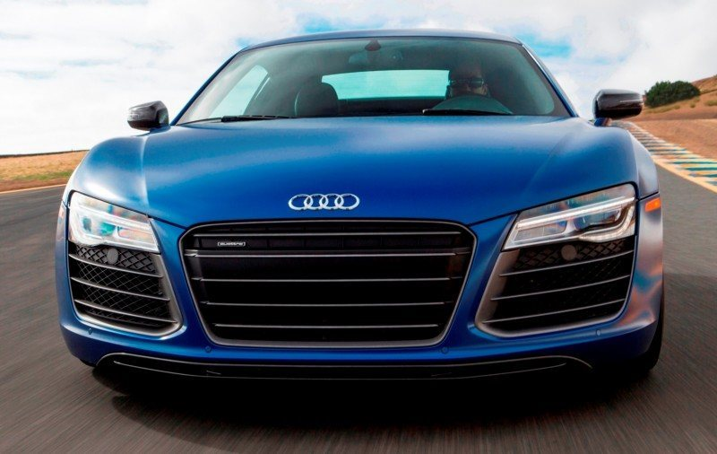 3.3s, 197MPH 2014 Audi R8 V10 Plus Still a Top-5 Supercar With 550HP for $180k 3.3s, 197MPH 2014 Audi R8 V10 Plus Still a Top-5 Supercar With 550HP for $180k 3.3s, 197MPH 2014 Audi R8 V10 Plus Still a Top-5 Supercar With 550HP for $180k 3.3s, 197MPH 2014 Audi R8 V10 Plus Still a Top-5 Supercar With 550HP for $180k 3.3s, 197MPH 2014 Audi R8 V10 Plus Still a Top-5 Supercar With 550HP for $180k 3.3s, 197MPH 2014 Audi R8 V10 Plus Still a Top-5 Supercar With 550HP for $180k 3.3s, 197MPH 2014 Audi R8 V10 Plus Still a Top-5 Supercar With 550HP for $180k 3.3s, 197MPH 2014 Audi R8 V10 Plus Still a Top-5 Supercar With 550HP for $180k 3.3s, 197MPH 2014 Audi R8 V10 Plus Still a Top-5 Supercar With 550HP for $180k 3.3s, 197MPH 2014 Audi R8 V10 Plus Still a Top-5 Supercar With 550HP for $180k 3.3s, 197MPH 2014 Audi R8 V10 Plus Still a Top-5 Supercar With 550HP for $180k 3.3s, 197MPH 2014 Audi R8 V10 Plus Still a Top-5 Supercar With 550HP for $180k 3.3s, 197MPH 2014 Audi R8 V10 Plus Still a Top-5 Supercar With 550HP for $180k 3.3s, 197MPH 2014 Audi R8 V10 Plus Still a Top-5 Supercar With 550HP for $180k