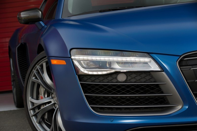 3.3s, 197MPH 2014 Audi R8 V10 Plus Still a Top-5 Supercar With 550HP for $180k 3.3s, 197MPH 2014 Audi R8 V10 Plus Still a Top-5 Supercar With 550HP for $180k 3.3s, 197MPH 2014 Audi R8 V10 Plus Still a Top-5 Supercar With 550HP for $180k 3.3s, 197MPH 2014 Audi R8 V10 Plus Still a Top-5 Supercar With 550HP for $180k 3.3s, 197MPH 2014 Audi R8 V10 Plus Still a Top-5 Supercar With 550HP for $180k 3.3s, 197MPH 2014 Audi R8 V10 Plus Still a Top-5 Supercar With 550HP for $180k 3.3s, 197MPH 2014 Audi R8 V10 Plus Still a Top-5 Supercar With 550HP for $180k 3.3s, 197MPH 2014 Audi R8 V10 Plus Still a Top-5 Supercar With 550HP for $180k 3.3s, 197MPH 2014 Audi R8 V10 Plus Still a Top-5 Supercar With 550HP for $180k 3.3s, 197MPH 2014 Audi R8 V10 Plus Still a Top-5 Supercar With 550HP for $180k 3.3s, 197MPH 2014 Audi R8 V10 Plus Still a Top-5 Supercar With 550HP for $180k 3.3s, 197MPH 2014 Audi R8 V10 Plus Still a Top-5 Supercar With 550HP for $180k 3.3s, 197MPH 2014 Audi R8 V10 Plus Still a Top-5 Supercar With 550HP for $180k 3.3s, 197MPH 2014 Audi R8 V10 Plus Still a Top-5 Supercar With 550HP for $180k 3.3s, 197MPH 2014 Audi R8 V10 Plus Still a Top-5 Supercar With 550HP for $180k 3.3s, 197MPH 2014 Audi R8 V10 Plus Still a Top-5 Supercar With 550HP for $180k 3.3s, 197MPH 2014 Audi R8 V10 Plus Still a Top-5 Supercar With 550HP for $180k 3.3s, 197MPH 2014 Audi R8 V10 Plus Still a Top-5 Supercar With 550HP for $180k 3.3s, 197MPH 2014 Audi R8 V10 Plus Still a Top-5 Supercar With 550HP for $180k 3.3s, 197MPH 2014 Audi R8 V10 Plus Still a Top-5 Supercar With 550HP for $180k 3.3s, 197MPH 2014 Audi R8 V10 Plus Still a Top-5 Supercar With 550HP for $180k 3.3s, 197MPH 2014 Audi R8 V10 Plus Still a Top-5 Supercar With 550HP for $180k 3.3s, 197MPH 2014 Audi R8 V10 Plus Still a Top-5 Supercar With 550HP for $180k 3.3s, 197MPH 2014 Audi R8 V10 Plus Still a Top-5 Supercar With 550HP for $180k 3.3s, 197MPH 2014 Audi R8 V10 Plus Still a Top-5 Supercar With 550HP for $180k