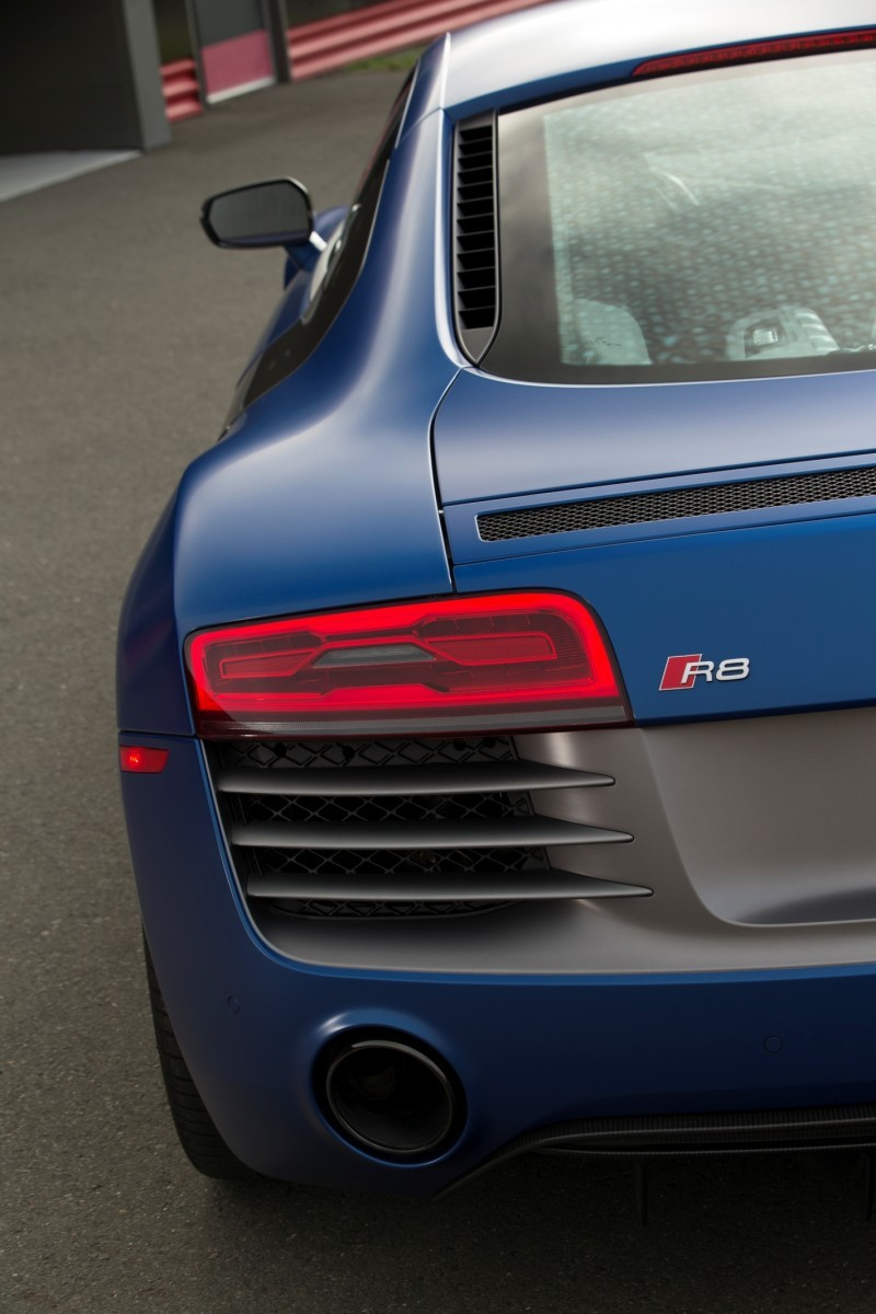 3.3s, 197MPH 2014 Audi R8 V10 Plus Still a Top-5 Supercar With 550HP for $180k 3.3s, 197MPH 2014 Audi R8 V10 Plus Still a Top-5 Supercar With 550HP for $180k 3.3s, 197MPH 2014 Audi R8 V10 Plus Still a Top-5 Supercar With 550HP for $180k 3.3s, 197MPH 2014 Audi R8 V10 Plus Still a Top-5 Supercar With 550HP for $180k 3.3s, 197MPH 2014 Audi R8 V10 Plus Still a Top-5 Supercar With 550HP for $180k 3.3s, 197MPH 2014 Audi R8 V10 Plus Still a Top-5 Supercar With 550HP for $180k 3.3s, 197MPH 2014 Audi R8 V10 Plus Still a Top-5 Supercar With 550HP for $180k 3.3s, 197MPH 2014 Audi R8 V10 Plus Still a Top-5 Supercar With 550HP for $180k 3.3s, 197MPH 2014 Audi R8 V10 Plus Still a Top-5 Supercar With 550HP for $180k 3.3s, 197MPH 2014 Audi R8 V10 Plus Still a Top-5 Supercar With 550HP for $180k 3.3s, 197MPH 2014 Audi R8 V10 Plus Still a Top-5 Supercar With 550HP for $180k 3.3s, 197MPH 2014 Audi R8 V10 Plus Still a Top-5 Supercar With 550HP for $180k 3.3s, 197MPH 2014 Audi R8 V10 Plus Still a Top-5 Supercar With 550HP for $180k 3.3s, 197MPH 2014 Audi R8 V10 Plus Still a Top-5 Supercar With 550HP for $180k 3.3s, 197MPH 2014 Audi R8 V10 Plus Still a Top-5 Supercar With 550HP for $180k 3.3s, 197MPH 2014 Audi R8 V10 Plus Still a Top-5 Supercar With 550HP for $180k 3.3s, 197MPH 2014 Audi R8 V10 Plus Still a Top-5 Supercar With 550HP for $180k 3.3s, 197MPH 2014 Audi R8 V10 Plus Still a Top-5 Supercar With 550HP for $180k 3.3s, 197MPH 2014 Audi R8 V10 Plus Still a Top-5 Supercar With 550HP for $180k 3.3s, 197MPH 2014 Audi R8 V10 Plus Still a Top-5 Supercar With 550HP for $180k 3.3s, 197MPH 2014 Audi R8 V10 Plus Still a Top-5 Supercar With 550HP for $180k 3.3s, 197MPH 2014 Audi R8 V10 Plus Still a Top-5 Supercar With 550HP for $180k 3.3s, 197MPH 2014 Audi R8 V10 Plus Still a Top-5 Supercar With 550HP for $180k 3.3s, 197MPH 2014 Audi R8 V10 Plus Still a Top-5 Supercar With 550HP for $180k 3.3s, 197MPH 2014 Audi R8 V10 Plus Still a Top-5 Supercar With 550HP for $180k 3.3s, 197MPH 2014 Audi R8 V10 Plus Still a Top-5 Supercar With 550HP for $180k 3.3s, 197MPH 2014 Audi R8 V10 Plus Still a Top-5 Supercar With 550HP for $180k