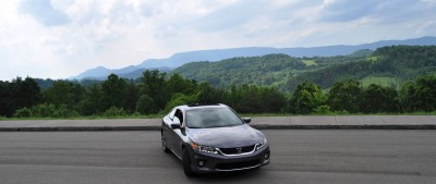 Travel Adventures - 2014 Honda Accord Coupe V6 in the Mountains of the Blue Ridge Parkway Travel Adventures - 2014 Honda Accord Coupe V6 in the Mountains of the Blue Ridge Parkway Travel Adventures - 2014 Honda Accord Coupe V6 in the Mountains of the Blue Ridge Parkway Travel Adventures - 2014 Honda Accord Coupe V6 in the Mountains of the Blue Ridge Parkway Travel Adventures - 2014 Honda Accord Coupe V6 in the Mountains of the Blue Ridge Parkway Travel Adventures - 2014 Honda Accord Coupe V6 in the Mountains of the Blue Ridge Parkway Travel Adventures - 2014 Honda Accord Coupe V6 in the Mountains of the Blue Ridge Parkway Travel Adventures - 2014 Honda Accord Coupe V6 in the Mountains of the Blue Ridge Parkway Travel Adventures - 2014 Honda Accord Coupe V6 in the Mountains of the Blue Ridge Parkway Travel Adventures - 2014 Honda Accord Coupe V6 in the Mountains of the Blue Ridge Parkway Travel Adventures - 2014 Honda Accord Coupe V6 in the Mountains of the Blue Ridge Parkway Travel Adventures - 2014 Honda Accord Coupe V6 in the Mountains of the Blue Ridge Parkway Travel Adventures - 2014 Honda Accord Coupe V6 in the Mountains of the Blue Ridge Parkway Travel Adventures - 2014 Honda Accord Coupe V6 in the Mountains of the Blue Ridge Parkway Travel Adventures - 2014 Honda Accord Coupe V6 in the Mountains of the Blue Ridge Parkway Travel Adventures - 2014 Honda Accord Coupe V6 in the Mountains of the Blue Ridge Parkway Travel Adventures - 2014 Honda Accord Coupe V6 in the Mountains of the Blue Ridge Parkway Travel Adventures - 2014 Honda Accord Coupe V6 in the Mountains of the Blue Ridge Parkway Travel Adventures - 2014 Honda Accord Coupe V6 in the Mountains of the Blue Ridge Parkway Travel Adventures - 2014 Honda Accord Coupe V6 in the Mountains of the Blue Ridge Parkway Travel Adventures - 2014 Honda Accord Coupe V6 in the Mountains of the Blue Ridge Parkway Travel Adventures - 2014 Honda Accord Coupe V6 in the Mountains of the Blue Ridge Parkway Travel Adventures - 2014 Honda Accord Coupe V6 in the Mountains of the Blue Ridge Parkway Travel Adventures - 2014 Honda Accord Coupe V6 in the Mountains of the Blue Ridge Parkway Travel Adventures - 2014 Honda Accord Coupe V6 in the Mountains of the Blue Ridge Parkway Travel Adventures - 2014 Honda Accord Coupe V6 in the Mountains of the Blue Ridge Parkway Travel Adventures - 2014 Honda Accord Coupe V6 in the Mountains of the Blue Ridge Parkway Travel Adventures - 2014 Honda Accord Coupe V6 in the Mountains of the Blue Ridge Parkway Travel Adventures - 2014 Honda Accord Coupe V6 in the Mountains of the Blue Ridge Parkway Travel Adventures - 2014 Honda Accord Coupe V6 in the Mountains of the Blue Ridge Parkway Travel Adventures - 2014 Honda Accord Coupe V6 in the Mountains of the Blue Ridge Parkway Travel Adventures - 2014 Honda Accord Coupe V6 in the Mountains of the Blue Ridge Parkway Travel Adventures - 2014 Honda Accord Coupe V6 in the Mountains of the Blue Ridge Parkway Travel Adventures - 2014 Honda Accord Coupe V6 in the Mountains of the Blue Ridge Parkway Travel Adventures - 2014 Honda Accord Coupe V6 in the Mountains of the Blue Ridge Parkway Travel Adventures - 2014 Honda Accord Coupe V6 in the Mountains of the Blue Ridge Parkway Travel Adventures - 2014 Honda Accord Coupe V6 in the Mountains of the Blue Ridge Parkway Travel Adventures - 2014 Honda Accord Coupe V6 in the Mountains of the Blue Ridge Parkway Travel Adventures - 2014 Honda Accord Coupe V6 in the Mountains of the Blue Ridge Parkway Travel Adventures - 2014 Honda Accord Coupe V6 in the Mountains of the Blue Ridge Parkway Travel Adventures - 2014 Honda Accord Coupe V6 in the Mountains of the Blue Ridge Parkway Travel Adventures - 2014 Honda Accord Coupe V6 in the Mountains of the Blue Ridge Parkway Travel Adventures - 2014 Honda Accord Coupe V6 in the Mountains of the Blue Ridge Parkway Travel Adventures - 2014 Honda Accord Coupe V6 in the Mountains of the Blue Ridge Parkway Travel Adventures - 2014 Honda Accord Coupe V6 in the Mountains of the Blue Ridge Parkway Travel Adventures - 2014 Honda Accord Coupe V6 in the Mountains of the Blue Ridge Parkway Travel Adventures - 2014 Honda Accord Coupe V6 in the Mountains of the Blue Ridge Parkway Travel Adventures - 2014 Honda Accord Coupe V6 in the Mountains of the Blue Ridge Parkway Travel Adventures - 2014 Honda Accord Coupe V6 in the Mountains of the Blue Ridge Parkway Travel Adventures - 2014 Honda Accord Coupe V6 in the Mountains of the Blue Ridge Parkway Travel Adventures - 2014 Honda Accord Coupe V6 in the Mountains of the Blue Ridge Parkway Travel Adventures - 2014 Honda Accord Coupe V6 in the Mountains of the Blue Ridge Parkway Travel Adventures - 2014 Honda Accord Coupe V6 in the Mountains of the Blue Ridge Parkway Travel Adventures - 2014 Honda Accord Coupe V6 in the Mountains of the Blue Ridge Parkway Travel Adventures - 2014 Honda Accord Coupe V6 in the Mountains of the Blue Ridge Parkway Travel Adventures - 2014 Honda Accord Coupe V6 in the Mountains of the Blue Ridge Parkway Travel Adventures - 2014 Honda Accord Coupe V6 in the Mountains of the Blue Ridge Parkway Travel Adventures - 2014 Honda Accord Coupe V6 in the Mountains of the Blue Ridge Parkway Travel Adventures - 2014 Honda Accord Coupe V6 in the Mountains of the Blue Ridge Parkway Travel Adventures - 2014 Honda Accord Coupe V6 in the Mountains of the Blue Ridge Parkway Travel Adventures - 2014 Honda Accord Coupe V6 in the Mountains of the Blue Ridge Parkway Travel Adventures - 2014 Honda Accord Coupe V6 in the Mountains of the Blue Ridge Parkway Travel Adventures - 2014 Honda Accord Coupe V6 in the Mountains of the Blue Ridge Parkway Travel Adventures - 2014 Honda Accord Coupe V6 in the Mountains of the Blue Ridge Parkway