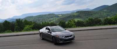 Travel Adventures - 2014 Honda Accord Coupe V6 in the Mountains of the Blue Ridge Parkway Travel Adventures - 2014 Honda Accord Coupe V6 in the Mountains of the Blue Ridge Parkway Travel Adventures - 2014 Honda Accord Coupe V6 in the Mountains of the Blue Ridge Parkway Travel Adventures - 2014 Honda Accord Coupe V6 in the Mountains of the Blue Ridge Parkway Travel Adventures - 2014 Honda Accord Coupe V6 in the Mountains of the Blue Ridge Parkway Travel Adventures - 2014 Honda Accord Coupe V6 in the Mountains of the Blue Ridge Parkway Travel Adventures - 2014 Honda Accord Coupe V6 in the Mountains of the Blue Ridge Parkway Travel Adventures - 2014 Honda Accord Coupe V6 in the Mountains of the Blue Ridge Parkway Travel Adventures - 2014 Honda Accord Coupe V6 in the Mountains of the Blue Ridge Parkway Travel Adventures - 2014 Honda Accord Coupe V6 in the Mountains of the Blue Ridge Parkway Travel Adventures - 2014 Honda Accord Coupe V6 in the Mountains of the Blue Ridge Parkway Travel Adventures - 2014 Honda Accord Coupe V6 in the Mountains of the Blue Ridge Parkway Travel Adventures - 2014 Honda Accord Coupe V6 in the Mountains of the Blue Ridge Parkway Travel Adventures - 2014 Honda Accord Coupe V6 in the Mountains of the Blue Ridge Parkway Travel Adventures - 2014 Honda Accord Coupe V6 in the Mountains of the Blue Ridge Parkway Travel Adventures - 2014 Honda Accord Coupe V6 in the Mountains of the Blue Ridge Parkway Travel Adventures - 2014 Honda Accord Coupe V6 in the Mountains of the Blue Ridge Parkway Travel Adventures - 2014 Honda Accord Coupe V6 in the Mountains of the Blue Ridge Parkway Travel Adventures - 2014 Honda Accord Coupe V6 in the Mountains of the Blue Ridge Parkway Travel Adventures - 2014 Honda Accord Coupe V6 in the Mountains of the Blue Ridge Parkway Travel Adventures - 2014 Honda Accord Coupe V6 in the Mountains of the Blue Ridge Parkway Travel Adventures - 2014 Honda Accord Coupe V6 in the Mountains of the Blue Ridge Parkway Travel Adventures - 2014 Honda Accord Coupe V6 in the Mountains of the Blue Ridge Parkway Travel Adventures - 2014 Honda Accord Coupe V6 in the Mountains of the Blue Ridge Parkway Travel Adventures - 2014 Honda Accord Coupe V6 in the Mountains of the Blue Ridge Parkway Travel Adventures - 2014 Honda Accord Coupe V6 in the Mountains of the Blue Ridge Parkway Travel Adventures - 2014 Honda Accord Coupe V6 in the Mountains of the Blue Ridge Parkway Travel Adventures - 2014 Honda Accord Coupe V6 in the Mountains of the Blue Ridge Parkway Travel Adventures - 2014 Honda Accord Coupe V6 in the Mountains of the Blue Ridge Parkway Travel Adventures - 2014 Honda Accord Coupe V6 in the Mountains of the Blue Ridge Parkway Travel Adventures - 2014 Honda Accord Coupe V6 in the Mountains of the Blue Ridge Parkway Travel Adventures - 2014 Honda Accord Coupe V6 in the Mountains of the Blue Ridge Parkway Travel Adventures - 2014 Honda Accord Coupe V6 in the Mountains of the Blue Ridge Parkway Travel Adventures - 2014 Honda Accord Coupe V6 in the Mountains of the Blue Ridge Parkway Travel Adventures - 2014 Honda Accord Coupe V6 in the Mountains of the Blue Ridge Parkway Travel Adventures - 2014 Honda Accord Coupe V6 in the Mountains of the Blue Ridge Parkway Travel Adventures - 2014 Honda Accord Coupe V6 in the Mountains of the Blue Ridge Parkway Travel Adventures - 2014 Honda Accord Coupe V6 in the Mountains of the Blue Ridge Parkway Travel Adventures - 2014 Honda Accord Coupe V6 in the Mountains of the Blue Ridge Parkway Travel Adventures - 2014 Honda Accord Coupe V6 in the Mountains of the Blue Ridge Parkway Travel Adventures - 2014 Honda Accord Coupe V6 in the Mountains of the Blue Ridge Parkway Travel Adventures - 2014 Honda Accord Coupe V6 in the Mountains of the Blue Ridge Parkway Travel Adventures - 2014 Honda Accord Coupe V6 in the Mountains of the Blue Ridge Parkway Travel Adventures - 2014 Honda Accord Coupe V6 in the Mountains of the Blue Ridge Parkway Travel Adventures - 2014 Honda Accord Coupe V6 in the Mountains of the Blue Ridge Parkway Travel Adventures - 2014 Honda Accord Coupe V6 in the Mountains of the Blue Ridge Parkway Travel Adventures - 2014 Honda Accord Coupe V6 in the Mountains of the Blue Ridge Parkway Travel Adventures - 2014 Honda Accord Coupe V6 in the Mountains of the Blue Ridge Parkway Travel Adventures - 2014 Honda Accord Coupe V6 in the Mountains of the Blue Ridge Parkway Travel Adventures - 2014 Honda Accord Coupe V6 in the Mountains of the Blue Ridge Parkway Travel Adventures - 2014 Honda Accord Coupe V6 in the Mountains of the Blue Ridge Parkway Travel Adventures - 2014 Honda Accord Coupe V6 in the Mountains of the Blue Ridge Parkway Travel Adventures - 2014 Honda Accord Coupe V6 in the Mountains of the Blue Ridge Parkway Travel Adventures - 2014 Honda Accord Coupe V6 in the Mountains of the Blue Ridge Parkway Travel Adventures - 2014 Honda Accord Coupe V6 in the Mountains of the Blue Ridge Parkway Travel Adventures - 2014 Honda Accord Coupe V6 in the Mountains of the Blue Ridge Parkway Travel Adventures - 2014 Honda Accord Coupe V6 in the Mountains of the Blue Ridge Parkway Travel Adventures - 2014 Honda Accord Coupe V6 in the Mountains of the Blue Ridge Parkway Travel Adventures - 2014 Honda Accord Coupe V6 in the Mountains of the Blue Ridge Parkway Travel Adventures - 2014 Honda Accord Coupe V6 in the Mountains of the Blue Ridge Parkway Travel Adventures - 2014 Honda Accord Coupe V6 in the Mountains of the Blue Ridge Parkway Travel Adventures - 2014 Honda Accord Coupe V6 in the Mountains of the Blue Ridge Parkway Travel Adventures - 2014 Honda Accord Coupe V6 in the Mountains of the Blue Ridge Parkway Travel Adventures - 2014 Honda Accord Coupe V6 in the Mountains of the Blue Ridge Parkway Travel Adventures - 2014 Honda Accord Coupe V6 in the Mountains of the Blue Ridge Parkway