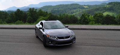 Travel Adventures - 2014 Honda Accord Coupe V6 in the Mountains of the Blue Ridge Parkway Travel Adventures - 2014 Honda Accord Coupe V6 in the Mountains of the Blue Ridge Parkway Travel Adventures - 2014 Honda Accord Coupe V6 in the Mountains of the Blue Ridge Parkway Travel Adventures - 2014 Honda Accord Coupe V6 in the Mountains of the Blue Ridge Parkway Travel Adventures - 2014 Honda Accord Coupe V6 in the Mountains of the Blue Ridge Parkway Travel Adventures - 2014 Honda Accord Coupe V6 in the Mountains of the Blue Ridge Parkway Travel Adventures - 2014 Honda Accord Coupe V6 in the Mountains of the Blue Ridge Parkway Travel Adventures - 2014 Honda Accord Coupe V6 in the Mountains of the Blue Ridge Parkway Travel Adventures - 2014 Honda Accord Coupe V6 in the Mountains of the Blue Ridge Parkway Travel Adventures - 2014 Honda Accord Coupe V6 in the Mountains of the Blue Ridge Parkway Travel Adventures - 2014 Honda Accord Coupe V6 in the Mountains of the Blue Ridge Parkway Travel Adventures - 2014 Honda Accord Coupe V6 in the Mountains of the Blue Ridge Parkway Travel Adventures - 2014 Honda Accord Coupe V6 in the Mountains of the Blue Ridge Parkway Travel Adventures - 2014 Honda Accord Coupe V6 in the Mountains of the Blue Ridge Parkway Travel Adventures - 2014 Honda Accord Coupe V6 in the Mountains of the Blue Ridge Parkway Travel Adventures - 2014 Honda Accord Coupe V6 in the Mountains of the Blue Ridge Parkway Travel Adventures - 2014 Honda Accord Coupe V6 in the Mountains of the Blue Ridge Parkway Travel Adventures - 2014 Honda Accord Coupe V6 in the Mountains of the Blue Ridge Parkway Travel Adventures - 2014 Honda Accord Coupe V6 in the Mountains of the Blue Ridge Parkway Travel Adventures - 2014 Honda Accord Coupe V6 in the Mountains of the Blue Ridge Parkway Travel Adventures - 2014 Honda Accord Coupe V6 in the Mountains of the Blue Ridge Parkway Travel Adventures - 2014 Honda Accord Coupe V6 in the Mountains of the Blue Ridge Parkway Travel Adventures - 2014 Honda Accord Coupe V6 in the Mountains of the Blue Ridge Parkway Travel Adventures - 2014 Honda Accord Coupe V6 in the Mountains of the Blue Ridge Parkway Travel Adventures - 2014 Honda Accord Coupe V6 in the Mountains of the Blue Ridge Parkway Travel Adventures - 2014 Honda Accord Coupe V6 in the Mountains of the Blue Ridge Parkway Travel Adventures - 2014 Honda Accord Coupe V6 in the Mountains of the Blue Ridge Parkway Travel Adventures - 2014 Honda Accord Coupe V6 in the Mountains of the Blue Ridge Parkway Travel Adventures - 2014 Honda Accord Coupe V6 in the Mountains of the Blue Ridge Parkway Travel Adventures - 2014 Honda Accord Coupe V6 in the Mountains of the Blue Ridge Parkway Travel Adventures - 2014 Honda Accord Coupe V6 in the Mountains of the Blue Ridge Parkway Travel Adventures - 2014 Honda Accord Coupe V6 in the Mountains of the Blue Ridge Parkway Travel Adventures - 2014 Honda Accord Coupe V6 in the Mountains of the Blue Ridge Parkway Travel Adventures - 2014 Honda Accord Coupe V6 in the Mountains of the Blue Ridge Parkway Travel Adventures - 2014 Honda Accord Coupe V6 in the Mountains of the Blue Ridge Parkway Travel Adventures - 2014 Honda Accord Coupe V6 in the Mountains of the Blue Ridge Parkway Travel Adventures - 2014 Honda Accord Coupe V6 in the Mountains of the Blue Ridge Parkway Travel Adventures - 2014 Honda Accord Coupe V6 in the Mountains of the Blue Ridge Parkway Travel Adventures - 2014 Honda Accord Coupe V6 in the Mountains of the Blue Ridge Parkway Travel Adventures - 2014 Honda Accord Coupe V6 in the Mountains of the Blue Ridge Parkway Travel Adventures - 2014 Honda Accord Coupe V6 in the Mountains of the Blue Ridge Parkway Travel Adventures - 2014 Honda Accord Coupe V6 in the Mountains of the Blue Ridge Parkway Travel Adventures - 2014 Honda Accord Coupe V6 in the Mountains of the Blue Ridge Parkway Travel Adventures - 2014 Honda Accord Coupe V6 in the Mountains of the Blue Ridge Parkway Travel Adventures - 2014 Honda Accord Coupe V6 in the Mountains of the Blue Ridge Parkway Travel Adventures - 2014 Honda Accord Coupe V6 in the Mountains of the Blue Ridge Parkway Travel Adventures - 2014 Honda Accord Coupe V6 in the Mountains of the Blue Ridge Parkway Travel Adventures - 2014 Honda Accord Coupe V6 in the Mountains of the Blue Ridge Parkway Travel Adventures - 2014 Honda Accord Coupe V6 in the Mountains of the Blue Ridge Parkway Travel Adventures - 2014 Honda Accord Coupe V6 in the Mountains of the Blue Ridge Parkway Travel Adventures - 2014 Honda Accord Coupe V6 in the Mountains of the Blue Ridge Parkway Travel Adventures - 2014 Honda Accord Coupe V6 in the Mountains of the Blue Ridge Parkway Travel Adventures - 2014 Honda Accord Coupe V6 in the Mountains of the Blue Ridge Parkway Travel Adventures - 2014 Honda Accord Coupe V6 in the Mountains of the Blue Ridge Parkway Travel Adventures - 2014 Honda Accord Coupe V6 in the Mountains of the Blue Ridge Parkway Travel Adventures - 2014 Honda Accord Coupe V6 in the Mountains of the Blue Ridge Parkway Travel Adventures - 2014 Honda Accord Coupe V6 in the Mountains of the Blue Ridge Parkway Travel Adventures - 2014 Honda Accord Coupe V6 in the Mountains of the Blue Ridge Parkway Travel Adventures - 2014 Honda Accord Coupe V6 in the Mountains of the Blue Ridge Parkway Travel Adventures - 2014 Honda Accord Coupe V6 in the Mountains of the Blue Ridge Parkway Travel Adventures - 2014 Honda Accord Coupe V6 in the Mountains of the Blue Ridge Parkway Travel Adventures - 2014 Honda Accord Coupe V6 in the Mountains of the Blue Ridge Parkway Travel Adventures - 2014 Honda Accord Coupe V6 in the Mountains of the Blue Ridge Parkway Travel Adventures - 2014 Honda Accord Coupe V6 in the Mountains of the Blue Ridge Parkway Travel Adventures - 2014 Honda Accord Coupe V6 in the Mountains of the Blue Ridge Parkway Travel Adventures - 2014 Honda Accord Coupe V6 in the Mountains of the Blue Ridge Parkway Travel Adventures - 2014 Honda Accord Coupe V6 in the Mountains of the Blue Ridge Parkway