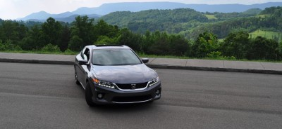 Travel Adventures - 2014 Honda Accord Coupe V6 in the Mountains of the Blue Ridge Parkway Travel Adventures - 2014 Honda Accord Coupe V6 in the Mountains of the Blue Ridge Parkway Travel Adventures - 2014 Honda Accord Coupe V6 in the Mountains of the Blue Ridge Parkway Travel Adventures - 2014 Honda Accord Coupe V6 in the Mountains of the Blue Ridge Parkway Travel Adventures - 2014 Honda Accord Coupe V6 in the Mountains of the Blue Ridge Parkway Travel Adventures - 2014 Honda Accord Coupe V6 in the Mountains of the Blue Ridge Parkway Travel Adventures - 2014 Honda Accord Coupe V6 in the Mountains of the Blue Ridge Parkway Travel Adventures - 2014 Honda Accord Coupe V6 in the Mountains of the Blue Ridge Parkway Travel Adventures - 2014 Honda Accord Coupe V6 in the Mountains of the Blue Ridge Parkway Travel Adventures - 2014 Honda Accord Coupe V6 in the Mountains of the Blue Ridge Parkway Travel Adventures - 2014 Honda Accord Coupe V6 in the Mountains of the Blue Ridge Parkway Travel Adventures - 2014 Honda Accord Coupe V6 in the Mountains of the Blue Ridge Parkway Travel Adventures - 2014 Honda Accord Coupe V6 in the Mountains of the Blue Ridge Parkway Travel Adventures - 2014 Honda Accord Coupe V6 in the Mountains of the Blue Ridge Parkway Travel Adventures - 2014 Honda Accord Coupe V6 in the Mountains of the Blue Ridge Parkway Travel Adventures - 2014 Honda Accord Coupe V6 in the Mountains of the Blue Ridge Parkway Travel Adventures - 2014 Honda Accord Coupe V6 in the Mountains of the Blue Ridge Parkway Travel Adventures - 2014 Honda Accord Coupe V6 in the Mountains of the Blue Ridge Parkway Travel Adventures - 2014 Honda Accord Coupe V6 in the Mountains of the Blue Ridge Parkway Travel Adventures - 2014 Honda Accord Coupe V6 in the Mountains of the Blue Ridge Parkway Travel Adventures - 2014 Honda Accord Coupe V6 in the Mountains of the Blue Ridge Parkway Travel Adventures - 2014 Honda Accord Coupe V6 in the Mountains of the Blue Ridge Parkway Travel Adventures - 2014 Honda Accord Coupe V6 in the Mountains of the Blue Ridge Parkway Travel Adventures - 2014 Honda Accord Coupe V6 in the Mountains of the Blue Ridge Parkway Travel Adventures - 2014 Honda Accord Coupe V6 in the Mountains of the Blue Ridge Parkway Travel Adventures - 2014 Honda Accord Coupe V6 in the Mountains of the Blue Ridge Parkway Travel Adventures - 2014 Honda Accord Coupe V6 in the Mountains of the Blue Ridge Parkway Travel Adventures - 2014 Honda Accord Coupe V6 in the Mountains of the Blue Ridge Parkway Travel Adventures - 2014 Honda Accord Coupe V6 in the Mountains of the Blue Ridge Parkway Travel Adventures - 2014 Honda Accord Coupe V6 in the Mountains of the Blue Ridge Parkway Travel Adventures - 2014 Honda Accord Coupe V6 in the Mountains of the Blue Ridge Parkway Travel Adventures - 2014 Honda Accord Coupe V6 in the Mountains of the Blue Ridge Parkway Travel Adventures - 2014 Honda Accord Coupe V6 in the Mountains of the Blue Ridge Parkway Travel Adventures - 2014 Honda Accord Coupe V6 in the Mountains of the Blue Ridge Parkway Travel Adventures - 2014 Honda Accord Coupe V6 in the Mountains of the Blue Ridge Parkway Travel Adventures - 2014 Honda Accord Coupe V6 in the Mountains of the Blue Ridge Parkway Travel Adventures - 2014 Honda Accord Coupe V6 in the Mountains of the Blue Ridge Parkway Travel Adventures - 2014 Honda Accord Coupe V6 in the Mountains of the Blue Ridge Parkway Travel Adventures - 2014 Honda Accord Coupe V6 in the Mountains of the Blue Ridge Parkway Travel Adventures - 2014 Honda Accord Coupe V6 in the Mountains of the Blue Ridge Parkway Travel Adventures - 2014 Honda Accord Coupe V6 in the Mountains of the Blue Ridge Parkway Travel Adventures - 2014 Honda Accord Coupe V6 in the Mountains of the Blue Ridge Parkway Travel Adventures - 2014 Honda Accord Coupe V6 in the Mountains of the Blue Ridge Parkway Travel Adventures - 2014 Honda Accord Coupe V6 in the Mountains of the Blue Ridge Parkway Travel Adventures - 2014 Honda Accord Coupe V6 in the Mountains of the Blue Ridge Parkway Travel Adventures - 2014 Honda Accord Coupe V6 in the Mountains of the Blue Ridge Parkway Travel Adventures - 2014 Honda Accord Coupe V6 in the Mountains of the Blue Ridge Parkway Travel Adventures - 2014 Honda Accord Coupe V6 in the Mountains of the Blue Ridge Parkway Travel Adventures - 2014 Honda Accord Coupe V6 in the Mountains of the Blue Ridge Parkway Travel Adventures - 2014 Honda Accord Coupe V6 in the Mountains of the Blue Ridge Parkway Travel Adventures - 2014 Honda Accord Coupe V6 in the Mountains of the Blue Ridge Parkway Travel Adventures - 2014 Honda Accord Coupe V6 in the Mountains of the Blue Ridge Parkway Travel Adventures - 2014 Honda Accord Coupe V6 in the Mountains of the Blue Ridge Parkway Travel Adventures - 2014 Honda Accord Coupe V6 in the Mountains of the Blue Ridge Parkway Travel Adventures - 2014 Honda Accord Coupe V6 in the Mountains of the Blue Ridge Parkway Travel Adventures - 2014 Honda Accord Coupe V6 in the Mountains of the Blue Ridge Parkway Travel Adventures - 2014 Honda Accord Coupe V6 in the Mountains of the Blue Ridge Parkway Travel Adventures - 2014 Honda Accord Coupe V6 in the Mountains of the Blue Ridge Parkway Travel Adventures - 2014 Honda Accord Coupe V6 in the Mountains of the Blue Ridge Parkway Travel Adventures - 2014 Honda Accord Coupe V6 in the Mountains of the Blue Ridge Parkway Travel Adventures - 2014 Honda Accord Coupe V6 in the Mountains of the Blue Ridge Parkway Travel Adventures - 2014 Honda Accord Coupe V6 in the Mountains of the Blue Ridge Parkway Travel Adventures - 2014 Honda Accord Coupe V6 in the Mountains of the Blue Ridge Parkway Travel Adventures - 2014 Honda Accord Coupe V6 in the Mountains of the Blue Ridge Parkway Travel Adventures - 2014 Honda Accord Coupe V6 in the Mountains of the Blue Ridge Parkway Travel Adventures - 2014 Honda Accord Coupe V6 in the Mountains of the Blue Ridge Parkway Travel Adventures - 2014 Honda Accord Coupe V6 in the Mountains of the Blue Ridge Parkway Travel Adventures - 2014 Honda Accord Coupe V6 in the Mountains of the Blue Ridge Parkway
