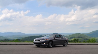 Travel Adventures - 2014 Honda Accord Coupe V6 in the Mountains of the Blue Ridge Parkway Travel Adventures - 2014 Honda Accord Coupe V6 in the Mountains of the Blue Ridge Parkway Travel Adventures - 2014 Honda Accord Coupe V6 in the Mountains of the Blue Ridge Parkway Travel Adventures - 2014 Honda Accord Coupe V6 in the Mountains of the Blue Ridge Parkway Travel Adventures - 2014 Honda Accord Coupe V6 in the Mountains of the Blue Ridge Parkway Travel Adventures - 2014 Honda Accord Coupe V6 in the Mountains of the Blue Ridge Parkway Travel Adventures - 2014 Honda Accord Coupe V6 in the Mountains of the Blue Ridge Parkway Travel Adventures - 2014 Honda Accord Coupe V6 in the Mountains of the Blue Ridge Parkway Travel Adventures - 2014 Honda Accord Coupe V6 in the Mountains of the Blue Ridge Parkway Travel Adventures - 2014 Honda Accord Coupe V6 in the Mountains of the Blue Ridge Parkway Travel Adventures - 2014 Honda Accord Coupe V6 in the Mountains of the Blue Ridge Parkway Travel Adventures - 2014 Honda Accord Coupe V6 in the Mountains of the Blue Ridge Parkway Travel Adventures - 2014 Honda Accord Coupe V6 in the Mountains of the Blue Ridge Parkway Travel Adventures - 2014 Honda Accord Coupe V6 in the Mountains of the Blue Ridge Parkway Travel Adventures - 2014 Honda Accord Coupe V6 in the Mountains of the Blue Ridge Parkway Travel Adventures - 2014 Honda Accord Coupe V6 in the Mountains of the Blue Ridge Parkway Travel Adventures - 2014 Honda Accord Coupe V6 in the Mountains of the Blue Ridge Parkway Travel Adventures - 2014 Honda Accord Coupe V6 in the Mountains of the Blue Ridge Parkway Travel Adventures - 2014 Honda Accord Coupe V6 in the Mountains of the Blue Ridge Parkway Travel Adventures - 2014 Honda Accord Coupe V6 in the Mountains of the Blue Ridge Parkway Travel Adventures - 2014 Honda Accord Coupe V6 in the Mountains of the Blue Ridge Parkway Travel Adventures - 2014 Honda Accord Coupe V6 in the Mountains of the Blue Ridge Parkway Travel Adventures - 2014 Honda Accord Coupe V6 in the Mountains of the Blue Ridge Parkway Travel Adventures - 2014 Honda Accord Coupe V6 in the Mountains of the Blue Ridge Parkway Travel Adventures - 2014 Honda Accord Coupe V6 in the Mountains of the Blue Ridge Parkway Travel Adventures - 2014 Honda Accord Coupe V6 in the Mountains of the Blue Ridge Parkway Travel Adventures - 2014 Honda Accord Coupe V6 in the Mountains of the Blue Ridge Parkway Travel Adventures - 2014 Honda Accord Coupe V6 in the Mountains of the Blue Ridge Parkway Travel Adventures - 2014 Honda Accord Coupe V6 in the Mountains of the Blue Ridge Parkway Travel Adventures - 2014 Honda Accord Coupe V6 in the Mountains of the Blue Ridge Parkway Travel Adventures - 2014 Honda Accord Coupe V6 in the Mountains of the Blue Ridge Parkway Travel Adventures - 2014 Honda Accord Coupe V6 in the Mountains of the Blue Ridge Parkway Travel Adventures - 2014 Honda Accord Coupe V6 in the Mountains of the Blue Ridge Parkway Travel Adventures - 2014 Honda Accord Coupe V6 in the Mountains of the Blue Ridge Parkway Travel Adventures - 2014 Honda Accord Coupe V6 in the Mountains of the Blue Ridge Parkway Travel Adventures - 2014 Honda Accord Coupe V6 in the Mountains of the Blue Ridge Parkway Travel Adventures - 2014 Honda Accord Coupe V6 in the Mountains of the Blue Ridge Parkway Travel Adventures - 2014 Honda Accord Coupe V6 in the Mountains of the Blue Ridge Parkway Travel Adventures - 2014 Honda Accord Coupe V6 in the Mountains of the Blue Ridge Parkway Travel Adventures - 2014 Honda Accord Coupe V6 in the Mountains of the Blue Ridge Parkway Travel Adventures - 2014 Honda Accord Coupe V6 in the Mountains of the Blue Ridge Parkway Travel Adventures - 2014 Honda Accord Coupe V6 in the Mountains of the Blue Ridge Parkway Travel Adventures - 2014 Honda Accord Coupe V6 in the Mountains of the Blue Ridge Parkway Travel Adventures - 2014 Honda Accord Coupe V6 in the Mountains of the Blue Ridge Parkway Travel Adventures - 2014 Honda Accord Coupe V6 in the Mountains of the Blue Ridge Parkway Travel Adventures - 2014 Honda Accord Coupe V6 in the Mountains of the Blue Ridge Parkway Travel Adventures - 2014 Honda Accord Coupe V6 in the Mountains of the Blue Ridge Parkway Travel Adventures - 2014 Honda Accord Coupe V6 in the Mountains of the Blue Ridge Parkway Travel Adventures - 2014 Honda Accord Coupe V6 in the Mountains of the Blue Ridge Parkway Travel Adventures - 2014 Honda Accord Coupe V6 in the Mountains of the Blue Ridge Parkway Travel Adventures - 2014 Honda Accord Coupe V6 in the Mountains of the Blue Ridge Parkway Travel Adventures - 2014 Honda Accord Coupe V6 in the Mountains of the Blue Ridge Parkway Travel Adventures - 2014 Honda Accord Coupe V6 in the Mountains of the Blue Ridge Parkway Travel Adventures - 2014 Honda Accord Coupe V6 in the Mountains of the Blue Ridge Parkway Travel Adventures - 2014 Honda Accord Coupe V6 in the Mountains of the Blue Ridge Parkway Travel Adventures - 2014 Honda Accord Coupe V6 in the Mountains of the Blue Ridge Parkway Travel Adventures - 2014 Honda Accord Coupe V6 in the Mountains of the Blue Ridge Parkway Travel Adventures - 2014 Honda Accord Coupe V6 in the Mountains of the Blue Ridge Parkway Travel Adventures - 2014 Honda Accord Coupe V6 in the Mountains of the Blue Ridge Parkway Travel Adventures - 2014 Honda Accord Coupe V6 in the Mountains of the Blue Ridge Parkway Travel Adventures - 2014 Honda Accord Coupe V6 in the Mountains of the Blue Ridge Parkway Travel Adventures - 2014 Honda Accord Coupe V6 in the Mountains of the Blue Ridge Parkway Travel Adventures - 2014 Honda Accord Coupe V6 in the Mountains of the Blue Ridge Parkway Travel Adventures - 2014 Honda Accord Coupe V6 in the Mountains of the Blue Ridge Parkway Travel Adventures - 2014 Honda Accord Coupe V6 in the Mountains of the Blue Ridge Parkway Travel Adventures - 2014 Honda Accord Coupe V6 in the Mountains of the Blue Ridge Parkway Travel Adventures - 2014 Honda Accord Coupe V6 in the Mountains of the Blue Ridge Parkway Travel Adventures - 2014 Honda Accord Coupe V6 in the Mountains of the Blue Ridge Parkway Travel Adventures - 2014 Honda Accord Coupe V6 in the Mountains of the Blue Ridge Parkway Travel Adventures - 2014 Honda Accord Coupe V6 in the Mountains of the Blue Ridge Parkway Travel Adventures - 2014 Honda Accord Coupe V6 in the Mountains of the Blue Ridge Parkway Travel Adventures - 2014 Honda Accord Coupe V6 in the Mountains of the Blue Ridge Parkway