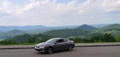 Travel Adventures - 2014 Honda Accord Coupe V6 in the Mountains of the Blue Ridge Parkway Travel Adventures - 2014 Honda Accord Coupe V6 in the Mountains of the Blue Ridge Parkway Travel Adventures - 2014 Honda Accord Coupe V6 in the Mountains of the Blue Ridge Parkway Travel Adventures - 2014 Honda Accord Coupe V6 in the Mountains of the Blue Ridge Parkway Travel Adventures - 2014 Honda Accord Coupe V6 in the Mountains of the Blue Ridge Parkway Travel Adventures - 2014 Honda Accord Coupe V6 in the Mountains of the Blue Ridge Parkway Travel Adventures - 2014 Honda Accord Coupe V6 in the Mountains of the Blue Ridge Parkway Travel Adventures - 2014 Honda Accord Coupe V6 in the Mountains of the Blue Ridge Parkway Travel Adventures - 2014 Honda Accord Coupe V6 in the Mountains of the Blue Ridge Parkway Travel Adventures - 2014 Honda Accord Coupe V6 in the Mountains of the Blue Ridge Parkway