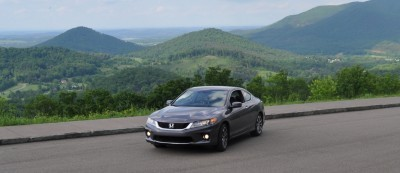 Travel Adventures - 2014 Honda Accord Coupe V6 in the Mountains of the Blue Ridge Parkway Travel Adventures - 2014 Honda Accord Coupe V6 in the Mountains of the Blue Ridge Parkway Travel Adventures - 2014 Honda Accord Coupe V6 in the Mountains of the Blue Ridge Parkway Travel Adventures - 2014 Honda Accord Coupe V6 in the Mountains of the Blue Ridge Parkway Travel Adventures - 2014 Honda Accord Coupe V6 in the Mountains of the Blue Ridge Parkway Travel Adventures - 2014 Honda Accord Coupe V6 in the Mountains of the Blue Ridge Parkway Travel Adventures - 2014 Honda Accord Coupe V6 in the Mountains of the Blue Ridge Parkway Travel Adventures - 2014 Honda Accord Coupe V6 in the Mountains of the Blue Ridge Parkway Travel Adventures - 2014 Honda Accord Coupe V6 in the Mountains of the Blue Ridge Parkway Travel Adventures - 2014 Honda Accord Coupe V6 in the Mountains of the Blue Ridge Parkway Travel Adventures - 2014 Honda Accord Coupe V6 in the Mountains of the Blue Ridge Parkway Travel Adventures - 2014 Honda Accord Coupe V6 in the Mountains of the Blue Ridge Parkway