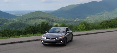 Travel Adventures - 2014 Honda Accord Coupe V6 in the Mountains of the Blue Ridge Parkway Travel Adventures - 2014 Honda Accord Coupe V6 in the Mountains of the Blue Ridge Parkway Travel Adventures - 2014 Honda Accord Coupe V6 in the Mountains of the Blue Ridge Parkway Travel Adventures - 2014 Honda Accord Coupe V6 in the Mountains of the Blue Ridge Parkway Travel Adventures - 2014 Honda Accord Coupe V6 in the Mountains of the Blue Ridge Parkway Travel Adventures - 2014 Honda Accord Coupe V6 in the Mountains of the Blue Ridge Parkway Travel Adventures - 2014 Honda Accord Coupe V6 in the Mountains of the Blue Ridge Parkway Travel Adventures - 2014 Honda Accord Coupe V6 in the Mountains of the Blue Ridge Parkway Travel Adventures - 2014 Honda Accord Coupe V6 in the Mountains of the Blue Ridge Parkway Travel Adventures - 2014 Honda Accord Coupe V6 in the Mountains of the Blue Ridge Parkway Travel Adventures - 2014 Honda Accord Coupe V6 in the Mountains of the Blue Ridge Parkway Travel Adventures - 2014 Honda Accord Coupe V6 in the Mountains of the Blue Ridge Parkway Travel Adventures - 2014 Honda Accord Coupe V6 in the Mountains of the Blue Ridge Parkway