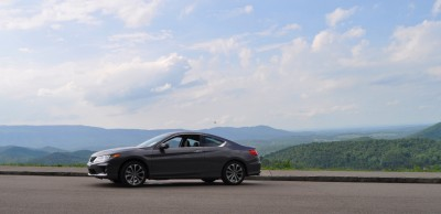 Travel Adventures - 2014 Honda Accord Coupe V6 in the Mountains of the Blue Ridge Parkway Travel Adventures - 2014 Honda Accord Coupe V6 in the Mountains of the Blue Ridge Parkway Travel Adventures - 2014 Honda Accord Coupe V6 in the Mountains of the Blue Ridge Parkway Travel Adventures - 2014 Honda Accord Coupe V6 in the Mountains of the Blue Ridge Parkway Travel Adventures - 2014 Honda Accord Coupe V6 in the Mountains of the Blue Ridge Parkway Travel Adventures - 2014 Honda Accord Coupe V6 in the Mountains of the Blue Ridge Parkway Travel Adventures - 2014 Honda Accord Coupe V6 in the Mountains of the Blue Ridge Parkway Travel Adventures - 2014 Honda Accord Coupe V6 in the Mountains of the Blue Ridge Parkway Travel Adventures - 2014 Honda Accord Coupe V6 in the Mountains of the Blue Ridge Parkway Travel Adventures - 2014 Honda Accord Coupe V6 in the Mountains of the Blue Ridge Parkway Travel Adventures - 2014 Honda Accord Coupe V6 in the Mountains of the Blue Ridge Parkway Travel Adventures - 2014 Honda Accord Coupe V6 in the Mountains of the Blue Ridge Parkway Travel Adventures - 2014 Honda Accord Coupe V6 in the Mountains of the Blue Ridge Parkway Travel Adventures - 2014 Honda Accord Coupe V6 in the Mountains of the Blue Ridge Parkway Travel Adventures - 2014 Honda Accord Coupe V6 in the Mountains of the Blue Ridge Parkway Travel Adventures - 2014 Honda Accord Coupe V6 in the Mountains of the Blue Ridge Parkway Travel Adventures - 2014 Honda Accord Coupe V6 in the Mountains of the Blue Ridge Parkway Travel Adventures - 2014 Honda Accord Coupe V6 in the Mountains of the Blue Ridge Parkway Travel Adventures - 2014 Honda Accord Coupe V6 in the Mountains of the Blue Ridge Parkway