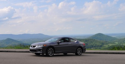 Travel Adventures - 2014 Honda Accord Coupe V6 in the Mountains of the Blue Ridge Parkway Travel Adventures - 2014 Honda Accord Coupe V6 in the Mountains of the Blue Ridge Parkway Travel Adventures - 2014 Honda Accord Coupe V6 in the Mountains of the Blue Ridge Parkway Travel Adventures - 2014 Honda Accord Coupe V6 in the Mountains of the Blue Ridge Parkway Travel Adventures - 2014 Honda Accord Coupe V6 in the Mountains of the Blue Ridge Parkway Travel Adventures - 2014 Honda Accord Coupe V6 in the Mountains of the Blue Ridge Parkway Travel Adventures - 2014 Honda Accord Coupe V6 in the Mountains of the Blue Ridge Parkway Travel Adventures - 2014 Honda Accord Coupe V6 in the Mountains of the Blue Ridge Parkway Travel Adventures - 2014 Honda Accord Coupe V6 in the Mountains of the Blue Ridge Parkway Travel Adventures - 2014 Honda Accord Coupe V6 in the Mountains of the Blue Ridge Parkway Travel Adventures - 2014 Honda Accord Coupe V6 in the Mountains of the Blue Ridge Parkway Travel Adventures - 2014 Honda Accord Coupe V6 in the Mountains of the Blue Ridge Parkway Travel Adventures - 2014 Honda Accord Coupe V6 in the Mountains of the Blue Ridge Parkway Travel Adventures - 2014 Honda Accord Coupe V6 in the Mountains of the Blue Ridge Parkway Travel Adventures - 2014 Honda Accord Coupe V6 in the Mountains of the Blue Ridge Parkway Travel Adventures - 2014 Honda Accord Coupe V6 in the Mountains of the Blue Ridge Parkway Travel Adventures - 2014 Honda Accord Coupe V6 in the Mountains of the Blue Ridge Parkway Travel Adventures - 2014 Honda Accord Coupe V6 in the Mountains of the Blue Ridge Parkway Travel Adventures - 2014 Honda Accord Coupe V6 in the Mountains of the Blue Ridge Parkway Travel Adventures - 2014 Honda Accord Coupe V6 in the Mountains of the Blue Ridge Parkway