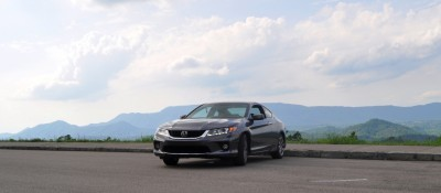 Travel Adventures - 2014 Honda Accord Coupe V6 in the Mountains of the Blue Ridge Parkway Travel Adventures - 2014 Honda Accord Coupe V6 in the Mountains of the Blue Ridge Parkway Travel Adventures - 2014 Honda Accord Coupe V6 in the Mountains of the Blue Ridge Parkway Travel Adventures - 2014 Honda Accord Coupe V6 in the Mountains of the Blue Ridge Parkway Travel Adventures - 2014 Honda Accord Coupe V6 in the Mountains of the Blue Ridge Parkway Travel Adventures - 2014 Honda Accord Coupe V6 in the Mountains of the Blue Ridge Parkway Travel Adventures - 2014 Honda Accord Coupe V6 in the Mountains of the Blue Ridge Parkway Travel Adventures - 2014 Honda Accord Coupe V6 in the Mountains of the Blue Ridge Parkway Travel Adventures - 2014 Honda Accord Coupe V6 in the Mountains of the Blue Ridge Parkway Travel Adventures - 2014 Honda Accord Coupe V6 in the Mountains of the Blue Ridge Parkway Travel Adventures - 2014 Honda Accord Coupe V6 in the Mountains of the Blue Ridge Parkway Travel Adventures - 2014 Honda Accord Coupe V6 in the Mountains of the Blue Ridge Parkway Travel Adventures - 2014 Honda Accord Coupe V6 in the Mountains of the Blue Ridge Parkway Travel Adventures - 2014 Honda Accord Coupe V6 in the Mountains of the Blue Ridge Parkway Travel Adventures - 2014 Honda Accord Coupe V6 in the Mountains of the Blue Ridge Parkway Travel Adventures - 2014 Honda Accord Coupe V6 in the Mountains of the Blue Ridge Parkway Travel Adventures - 2014 Honda Accord Coupe V6 in the Mountains of the Blue Ridge Parkway Travel Adventures - 2014 Honda Accord Coupe V6 in the Mountains of the Blue Ridge Parkway Travel Adventures - 2014 Honda Accord Coupe V6 in the Mountains of the Blue Ridge Parkway Travel Adventures - 2014 Honda Accord Coupe V6 in the Mountains of the Blue Ridge Parkway Travel Adventures - 2014 Honda Accord Coupe V6 in the Mountains of the Blue Ridge Parkway Travel Adventures - 2014 Honda Accord Coupe V6 in the Mountains of the Blue Ridge Parkway