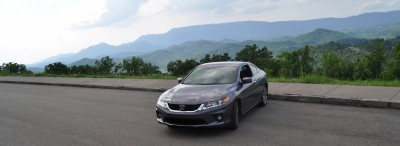 Travel Adventures - 2014 Honda Accord Coupe V6 in the Mountains of the Blue Ridge Parkway Travel Adventures - 2014 Honda Accord Coupe V6 in the Mountains of the Blue Ridge Parkway Travel Adventures - 2014 Honda Accord Coupe V6 in the Mountains of the Blue Ridge Parkway Travel Adventures - 2014 Honda Accord Coupe V6 in the Mountains of the Blue Ridge Parkway Travel Adventures - 2014 Honda Accord Coupe V6 in the Mountains of the Blue Ridge Parkway Travel Adventures - 2014 Honda Accord Coupe V6 in the Mountains of the Blue Ridge Parkway Travel Adventures - 2014 Honda Accord Coupe V6 in the Mountains of the Blue Ridge Parkway Travel Adventures - 2014 Honda Accord Coupe V6 in the Mountains of the Blue Ridge Parkway Travel Adventures - 2014 Honda Accord Coupe V6 in the Mountains of the Blue Ridge Parkway Travel Adventures - 2014 Honda Accord Coupe V6 in the Mountains of the Blue Ridge Parkway Travel Adventures - 2014 Honda Accord Coupe V6 in the Mountains of the Blue Ridge Parkway Travel Adventures - 2014 Honda Accord Coupe V6 in the Mountains of the Blue Ridge Parkway Travel Adventures - 2014 Honda Accord Coupe V6 in the Mountains of the Blue Ridge Parkway Travel Adventures - 2014 Honda Accord Coupe V6 in the Mountains of the Blue Ridge Parkway Travel Adventures - 2014 Honda Accord Coupe V6 in the Mountains of the Blue Ridge Parkway Travel Adventures - 2014 Honda Accord Coupe V6 in the Mountains of the Blue Ridge Parkway Travel Adventures - 2014 Honda Accord Coupe V6 in the Mountains of the Blue Ridge Parkway Travel Adventures - 2014 Honda Accord Coupe V6 in the Mountains of the Blue Ridge Parkway Travel Adventures - 2014 Honda Accord Coupe V6 in the Mountains of the Blue Ridge Parkway Travel Adventures - 2014 Honda Accord Coupe V6 in the Mountains of the Blue Ridge Parkway Travel Adventures - 2014 Honda Accord Coupe V6 in the Mountains of the Blue Ridge Parkway Travel Adventures - 2014 Honda Accord Coupe V6 in the Mountains of the Blue Ridge Parkway Travel Adventures - 2014 Honda Accord Coupe V6 in the Mountains of the Blue Ridge Parkway Travel Adventures - 2014 Honda Accord Coupe V6 in the Mountains of the Blue Ridge Parkway Travel Adventures - 2014 Honda Accord Coupe V6 in the Mountains of the Blue Ridge Parkway Travel Adventures - 2014 Honda Accord Coupe V6 in the Mountains of the Blue Ridge Parkway Travel Adventures - 2014 Honda Accord Coupe V6 in the Mountains of the Blue Ridge Parkway Travel Adventures - 2014 Honda Accord Coupe V6 in the Mountains of the Blue Ridge Parkway Travel Adventures - 2014 Honda Accord Coupe V6 in the Mountains of the Blue Ridge Parkway Travel Adventures - 2014 Honda Accord Coupe V6 in the Mountains of the Blue Ridge Parkway