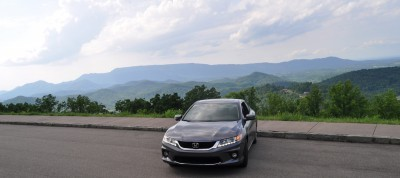Travel Adventures - 2014 Honda Accord Coupe V6 in the Mountains of the Blue Ridge Parkway Travel Adventures - 2014 Honda Accord Coupe V6 in the Mountains of the Blue Ridge Parkway Travel Adventures - 2014 Honda Accord Coupe V6 in the Mountains of the Blue Ridge Parkway Travel Adventures - 2014 Honda Accord Coupe V6 in the Mountains of the Blue Ridge Parkway Travel Adventures - 2014 Honda Accord Coupe V6 in the Mountains of the Blue Ridge Parkway Travel Adventures - 2014 Honda Accord Coupe V6 in the Mountains of the Blue Ridge Parkway Travel Adventures - 2014 Honda Accord Coupe V6 in the Mountains of the Blue Ridge Parkway Travel Adventures - 2014 Honda Accord Coupe V6 in the Mountains of the Blue Ridge Parkway Travel Adventures - 2014 Honda Accord Coupe V6 in the Mountains of the Blue Ridge Parkway Travel Adventures - 2014 Honda Accord Coupe V6 in the Mountains of the Blue Ridge Parkway Travel Adventures - 2014 Honda Accord Coupe V6 in the Mountains of the Blue Ridge Parkway Travel Adventures - 2014 Honda Accord Coupe V6 in the Mountains of the Blue Ridge Parkway Travel Adventures - 2014 Honda Accord Coupe V6 in the Mountains of the Blue Ridge Parkway Travel Adventures - 2014 Honda Accord Coupe V6 in the Mountains of the Blue Ridge Parkway Travel Adventures - 2014 Honda Accord Coupe V6 in the Mountains of the Blue Ridge Parkway Travel Adventures - 2014 Honda Accord Coupe V6 in the Mountains of the Blue Ridge Parkway Travel Adventures - 2014 Honda Accord Coupe V6 in the Mountains of the Blue Ridge Parkway Travel Adventures - 2014 Honda Accord Coupe V6 in the Mountains of the Blue Ridge Parkway Travel Adventures - 2014 Honda Accord Coupe V6 in the Mountains of the Blue Ridge Parkway Travel Adventures - 2014 Honda Accord Coupe V6 in the Mountains of the Blue Ridge Parkway Travel Adventures - 2014 Honda Accord Coupe V6 in the Mountains of the Blue Ridge Parkway Travel Adventures - 2014 Honda Accord Coupe V6 in the Mountains of the Blue Ridge Parkway Travel Adventures - 2014 Honda Accord Coupe V6 in the Mountains of the Blue Ridge Parkway Travel Adventures - 2014 Honda Accord Coupe V6 in the Mountains of the Blue Ridge Parkway Travel Adventures - 2014 Honda Accord Coupe V6 in the Mountains of the Blue Ridge Parkway Travel Adventures - 2014 Honda Accord Coupe V6 in the Mountains of the Blue Ridge Parkway Travel Adventures - 2014 Honda Accord Coupe V6 in the Mountains of the Blue Ridge Parkway Travel Adventures - 2014 Honda Accord Coupe V6 in the Mountains of the Blue Ridge Parkway Travel Adventures - 2014 Honda Accord Coupe V6 in the Mountains of the Blue Ridge Parkway Travel Adventures - 2014 Honda Accord Coupe V6 in the Mountains of the Blue Ridge Parkway Travel Adventures - 2014 Honda Accord Coupe V6 in the Mountains of the Blue Ridge Parkway