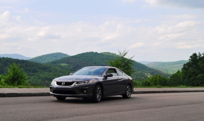 Travel Adventures - 2014 Honda Accord Coupe V6 in the Mountains of the Blue Ridge Parkway Travel Adventures - 2014 Honda Accord Coupe V6 in the Mountains of the Blue Ridge Parkway Travel Adventures - 2014 Honda Accord Coupe V6 in the Mountains of the Blue Ridge Parkway Travel Adventures - 2014 Honda Accord Coupe V6 in the Mountains of the Blue Ridge Parkway Travel Adventures - 2014 Honda Accord Coupe V6 in the Mountains of the Blue Ridge Parkway Travel Adventures - 2014 Honda Accord Coupe V6 in the Mountains of the Blue Ridge Parkway Travel Adventures - 2014 Honda Accord Coupe V6 in the Mountains of the Blue Ridge Parkway Travel Adventures - 2014 Honda Accord Coupe V6 in the Mountains of the Blue Ridge Parkway Travel Adventures - 2014 Honda Accord Coupe V6 in the Mountains of the Blue Ridge Parkway Travel Adventures - 2014 Honda Accord Coupe V6 in the Mountains of the Blue Ridge Parkway Travel Adventures - 2014 Honda Accord Coupe V6 in the Mountains of the Blue Ridge Parkway Travel Adventures - 2014 Honda Accord Coupe V6 in the Mountains of the Blue Ridge Parkway Travel Adventures - 2014 Honda Accord Coupe V6 in the Mountains of the Blue Ridge Parkway Travel Adventures - 2014 Honda Accord Coupe V6 in the Mountains of the Blue Ridge Parkway Travel Adventures - 2014 Honda Accord Coupe V6 in the Mountains of the Blue Ridge Parkway Travel Adventures - 2014 Honda Accord Coupe V6 in the Mountains of the Blue Ridge Parkway Travel Adventures - 2014 Honda Accord Coupe V6 in the Mountains of the Blue Ridge Parkway Travel Adventures - 2014 Honda Accord Coupe V6 in the Mountains of the Blue Ridge Parkway Travel Adventures - 2014 Honda Accord Coupe V6 in the Mountains of the Blue Ridge Parkway Travel Adventures - 2014 Honda Accord Coupe V6 in the Mountains of the Blue Ridge Parkway Travel Adventures - 2014 Honda Accord Coupe V6 in the Mountains of the Blue Ridge Parkway Travel Adventures - 2014 Honda Accord Coupe V6 in the Mountains of the Blue Ridge Parkway Travel Adventures - 2014 Honda Accord Coupe V6 in the Mountains of the Blue Ridge Parkway Travel Adventures - 2014 Honda Accord Coupe V6 in the Mountains of the Blue Ridge Parkway Travel Adventures - 2014 Honda Accord Coupe V6 in the Mountains of the Blue Ridge Parkway Travel Adventures - 2014 Honda Accord Coupe V6 in the Mountains of the Blue Ridge Parkway Travel Adventures - 2014 Honda Accord Coupe V6 in the Mountains of the Blue Ridge Parkway Travel Adventures - 2014 Honda Accord Coupe V6 in the Mountains of the Blue Ridge Parkway Travel Adventures - 2014 Honda Accord Coupe V6 in the Mountains of the Blue Ridge Parkway Travel Adventures - 2014 Honda Accord Coupe V6 in the Mountains of the Blue Ridge Parkway Travel Adventures - 2014 Honda Accord Coupe V6 in the Mountains of the Blue Ridge Parkway Travel Adventures - 2014 Honda Accord Coupe V6 in the Mountains of the Blue Ridge Parkway Travel Adventures - 2014 Honda Accord Coupe V6 in the Mountains of the Blue Ridge Parkway Travel Adventures - 2014 Honda Accord Coupe V6 in the Mountains of the Blue Ridge Parkway
