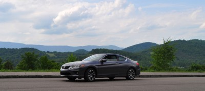 Travel Adventures - 2014 Honda Accord Coupe V6 in the Mountains of the Blue Ridge Parkway Travel Adventures - 2014 Honda Accord Coupe V6 in the Mountains of the Blue Ridge Parkway Travel Adventures - 2014 Honda Accord Coupe V6 in the Mountains of the Blue Ridge Parkway Travel Adventures - 2014 Honda Accord Coupe V6 in the Mountains of the Blue Ridge Parkway Travel Adventures - 2014 Honda Accord Coupe V6 in the Mountains of the Blue Ridge Parkway Travel Adventures - 2014 Honda Accord Coupe V6 in the Mountains of the Blue Ridge Parkway Travel Adventures - 2014 Honda Accord Coupe V6 in the Mountains of the Blue Ridge Parkway Travel Adventures - 2014 Honda Accord Coupe V6 in the Mountains of the Blue Ridge Parkway Travel Adventures - 2014 Honda Accord Coupe V6 in the Mountains of the Blue Ridge Parkway Travel Adventures - 2014 Honda Accord Coupe V6 in the Mountains of the Blue Ridge Parkway Travel Adventures - 2014 Honda Accord Coupe V6 in the Mountains of the Blue Ridge Parkway Travel Adventures - 2014 Honda Accord Coupe V6 in the Mountains of the Blue Ridge Parkway Travel Adventures - 2014 Honda Accord Coupe V6 in the Mountains of the Blue Ridge Parkway Travel Adventures - 2014 Honda Accord Coupe V6 in the Mountains of the Blue Ridge Parkway Travel Adventures - 2014 Honda Accord Coupe V6 in the Mountains of the Blue Ridge Parkway Travel Adventures - 2014 Honda Accord Coupe V6 in the Mountains of the Blue Ridge Parkway Travel Adventures - 2014 Honda Accord Coupe V6 in the Mountains of the Blue Ridge Parkway Travel Adventures - 2014 Honda Accord Coupe V6 in the Mountains of the Blue Ridge Parkway Travel Adventures - 2014 Honda Accord Coupe V6 in the Mountains of the Blue Ridge Parkway Travel Adventures - 2014 Honda Accord Coupe V6 in the Mountains of the Blue Ridge Parkway Travel Adventures - 2014 Honda Accord Coupe V6 in the Mountains of the Blue Ridge Parkway Travel Adventures - 2014 Honda Accord Coupe V6 in the Mountains of the Blue Ridge Parkway Travel Adventures - 2014 Honda Accord Coupe V6 in the Mountains of the Blue Ridge Parkway Travel Adventures - 2014 Honda Accord Coupe V6 in the Mountains of the Blue Ridge Parkway Travel Adventures - 2014 Honda Accord Coupe V6 in the Mountains of the Blue Ridge Parkway Travel Adventures - 2014 Honda Accord Coupe V6 in the Mountains of the Blue Ridge Parkway Travel Adventures - 2014 Honda Accord Coupe V6 in the Mountains of the Blue Ridge Parkway Travel Adventures - 2014 Honda Accord Coupe V6 in the Mountains of the Blue Ridge Parkway Travel Adventures - 2014 Honda Accord Coupe V6 in the Mountains of the Blue Ridge Parkway Travel Adventures - 2014 Honda Accord Coupe V6 in the Mountains of the Blue Ridge Parkway Travel Adventures - 2014 Honda Accord Coupe V6 in the Mountains of the Blue Ridge Parkway Travel Adventures - 2014 Honda Accord Coupe V6 in the Mountains of the Blue Ridge Parkway Travel Adventures - 2014 Honda Accord Coupe V6 in the Mountains of the Blue Ridge Parkway Travel Adventures - 2014 Honda Accord Coupe V6 in the Mountains of the Blue Ridge Parkway Travel Adventures - 2014 Honda Accord Coupe V6 in the Mountains of the Blue Ridge Parkway Travel Adventures - 2014 Honda Accord Coupe V6 in the Mountains of the Blue Ridge Parkway Travel Adventures - 2014 Honda Accord Coupe V6 in the Mountains of the Blue Ridge Parkway Travel Adventures - 2014 Honda Accord Coupe V6 in the Mountains of the Blue Ridge Parkway Travel Adventures - 2014 Honda Accord Coupe V6 in the Mountains of the Blue Ridge Parkway Travel Adventures - 2014 Honda Accord Coupe V6 in the Mountains of the Blue Ridge Parkway Travel Adventures - 2014 Honda Accord Coupe V6 in the Mountains of the Blue Ridge Parkway Travel Adventures - 2014 Honda Accord Coupe V6 in the Mountains of the Blue Ridge Parkway Travel Adventures - 2014 Honda Accord Coupe V6 in the Mountains of the Blue Ridge Parkway Travel Adventures - 2014 Honda Accord Coupe V6 in the Mountains of the Blue Ridge Parkway Travel Adventures - 2014 Honda Accord Coupe V6 in the Mountains of the Blue Ridge Parkway Travel Adventures - 2014 Honda Accord Coupe V6 in the Mountains of the Blue Ridge Parkway Travel Adventures - 2014 Honda Accord Coupe V6 in the Mountains of the Blue Ridge Parkway Travel Adventures - 2014 Honda Accord Coupe V6 in the Mountains of the Blue Ridge Parkway Travel Adventures - 2014 Honda Accord Coupe V6 in the Mountains of the Blue Ridge Parkway