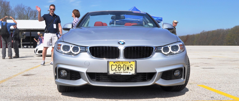 Bert Ogden Infiniti >> New Bmw Used Luxury Cars Bert Ogden Mcallen Bmw | Sexy Girl And Car Photos
