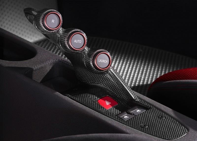 Car-Revs-Daily.com 2014 Ferrari 458 Speciale 12