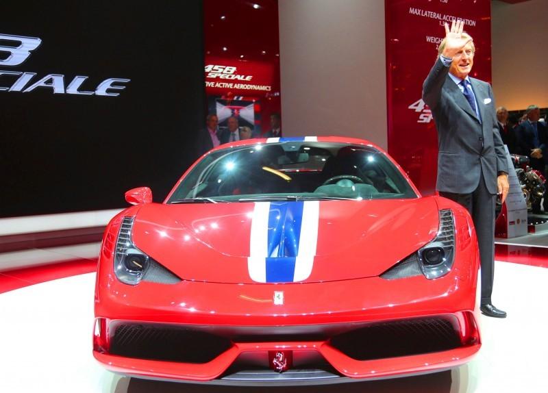 Car-Revs-Daily.com 2014 Ferrari 458 Speciale 21