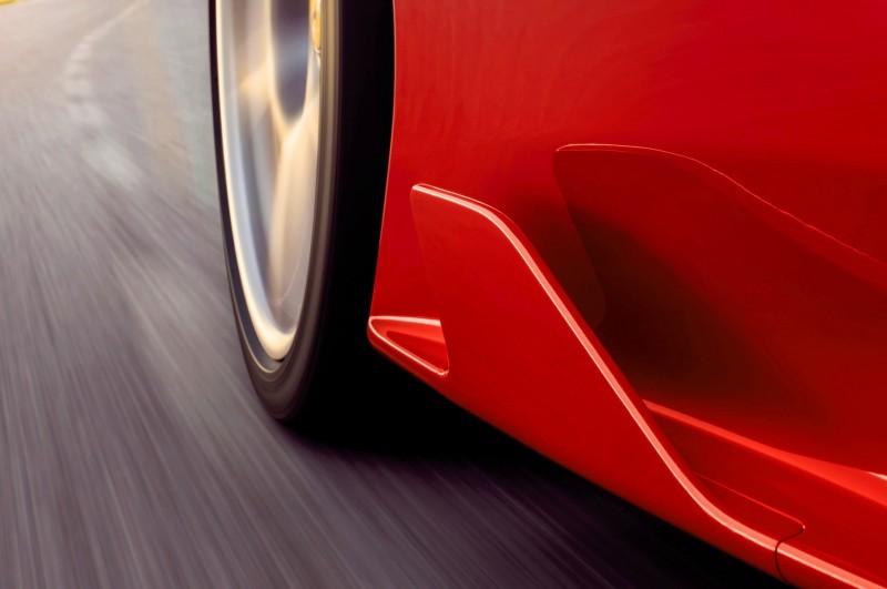 Car-Revs-Daily.com 2014 Ferrari 458 Speciale 41