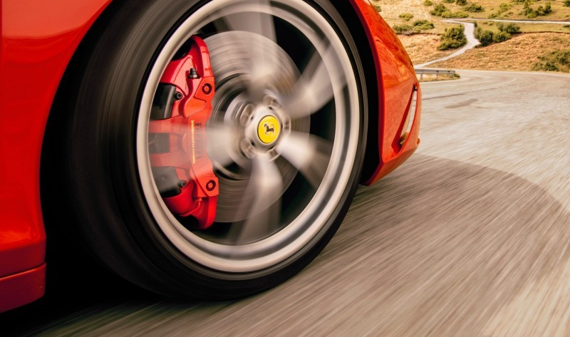 Car-Revs-Daily.com 2014 Ferrari 458 Speciale 47