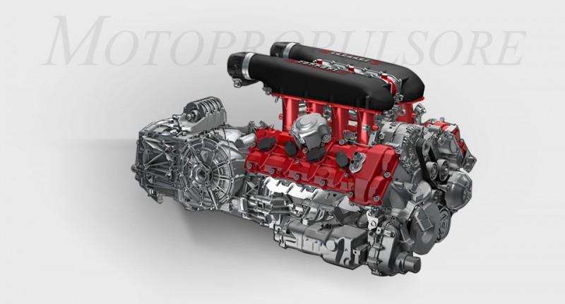 Car-Revs-Daily.com 2014 Ferrari 458 Speciale 84