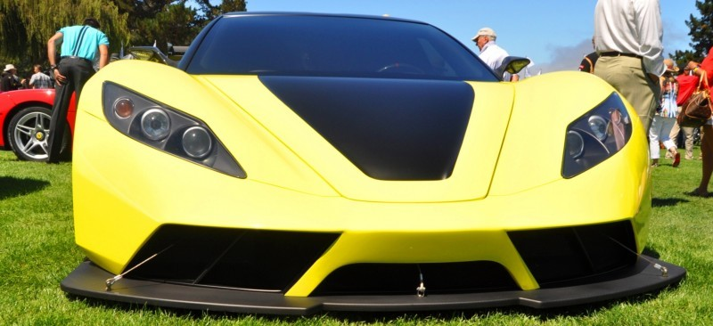 Car-Revs-Daily.com  2014 KEPLER Motion Is All-New, Twin-Turbo Hybrid Hypercar 42