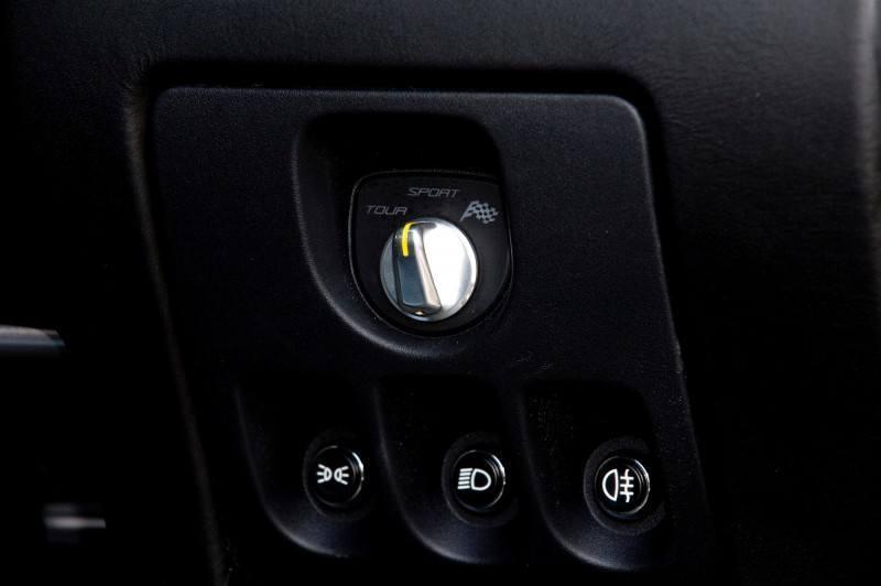 Car-Revs-Daily.com 2014 LOTUS Exige LF1 High-Resolution Photos 41