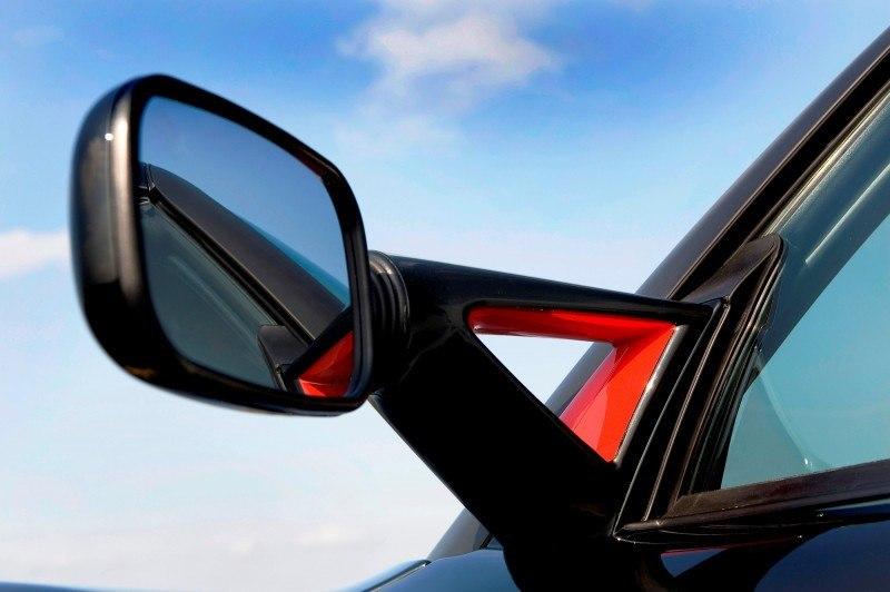 Car-Revs-Daily.com 2014 LOTUS Exige LF1 High-Resolution Photos 6